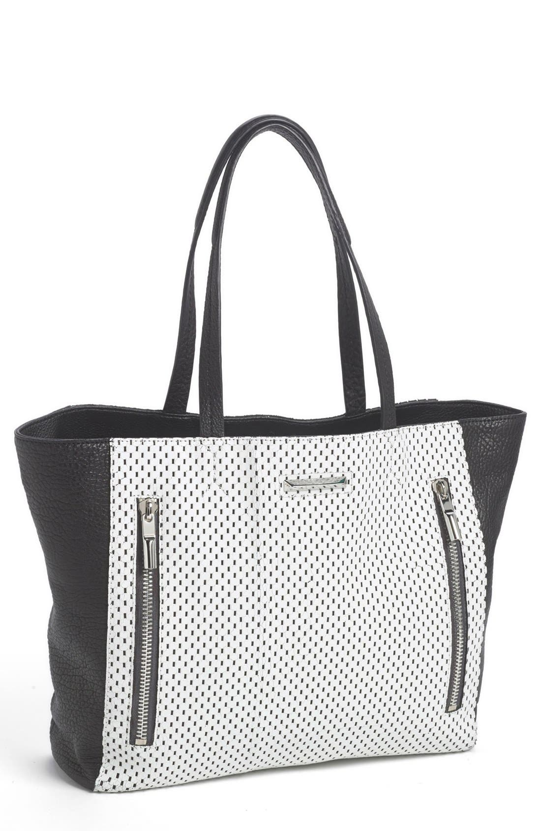Alternate Image 1 Selected - Elizabeth and James 'Cynnie' Tote