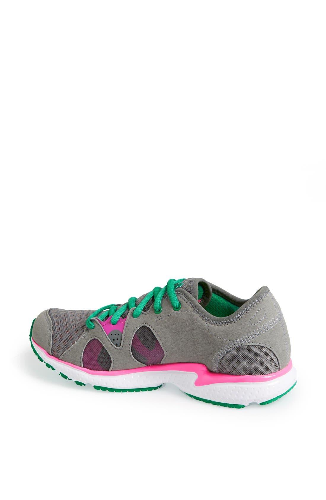 Alternate Image 2  - Under Armour 'Micro G® Neo Mantis' Running Shoe (Women)