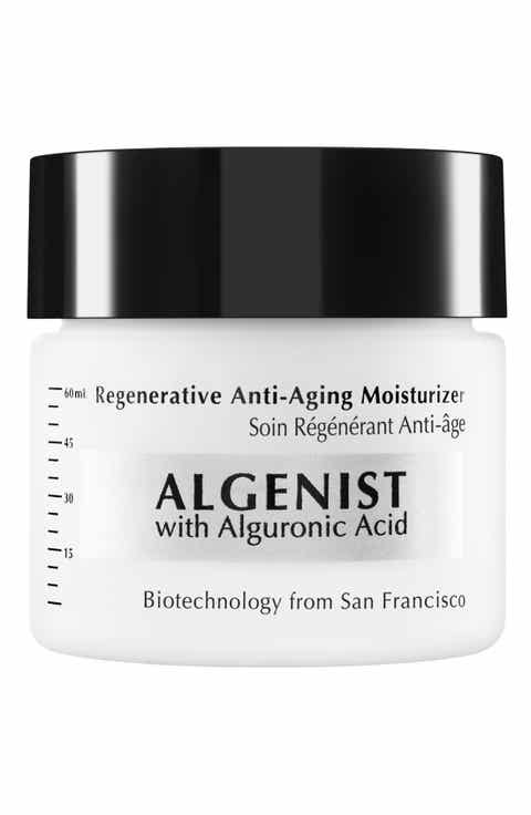 anti aging compare