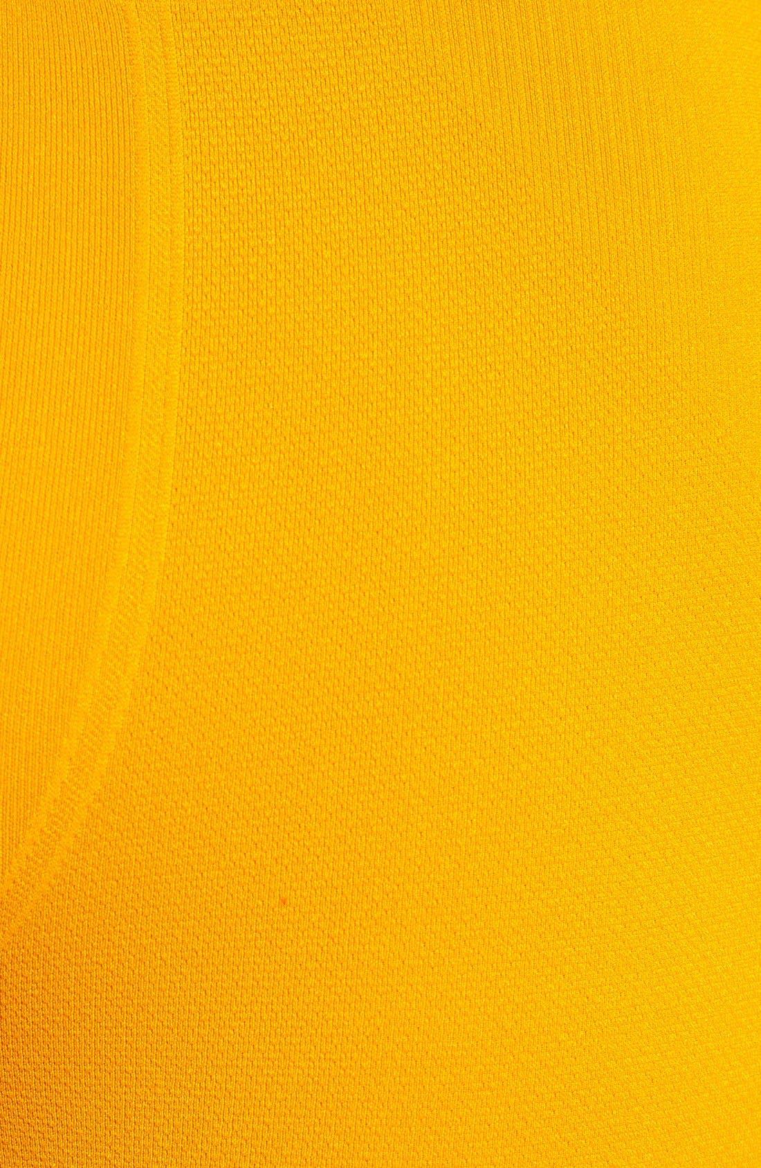 Alternate Image 3  - Calvin Klein 'Concept Micro - U8306' Boxer Briefs
