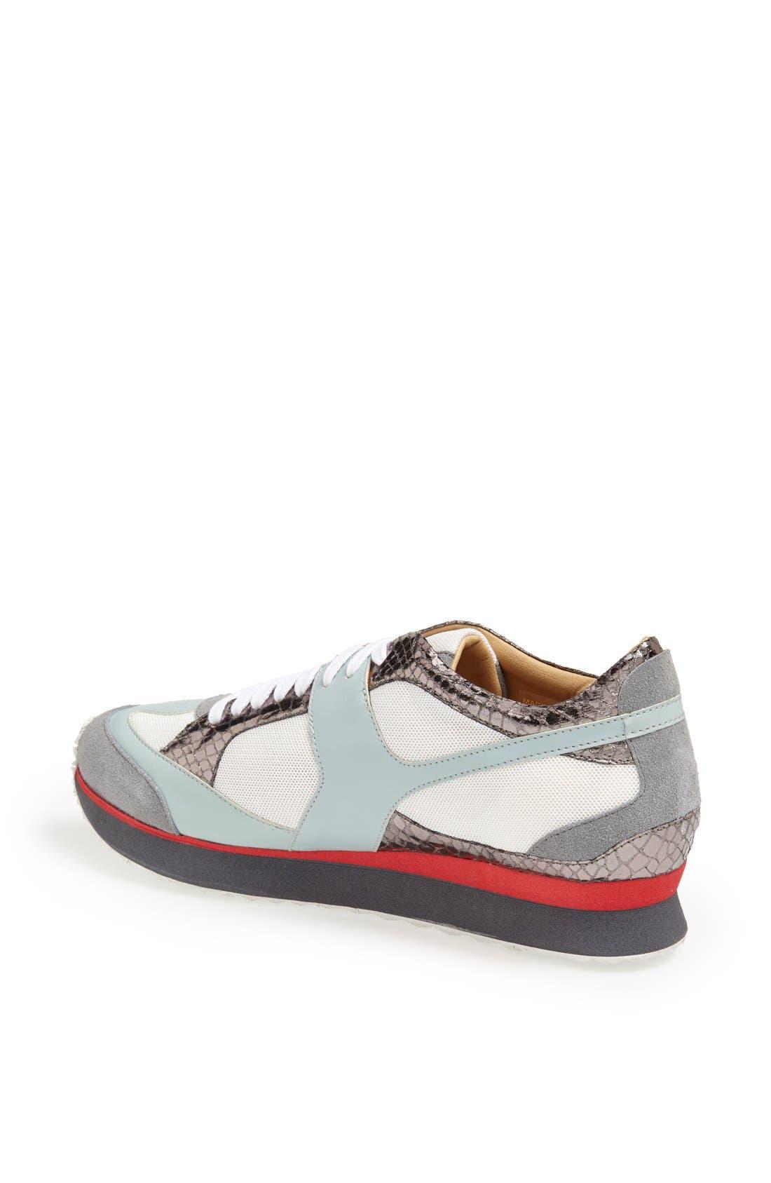 Alternate Image 2  - MM6 Maison Margiela Sneaker