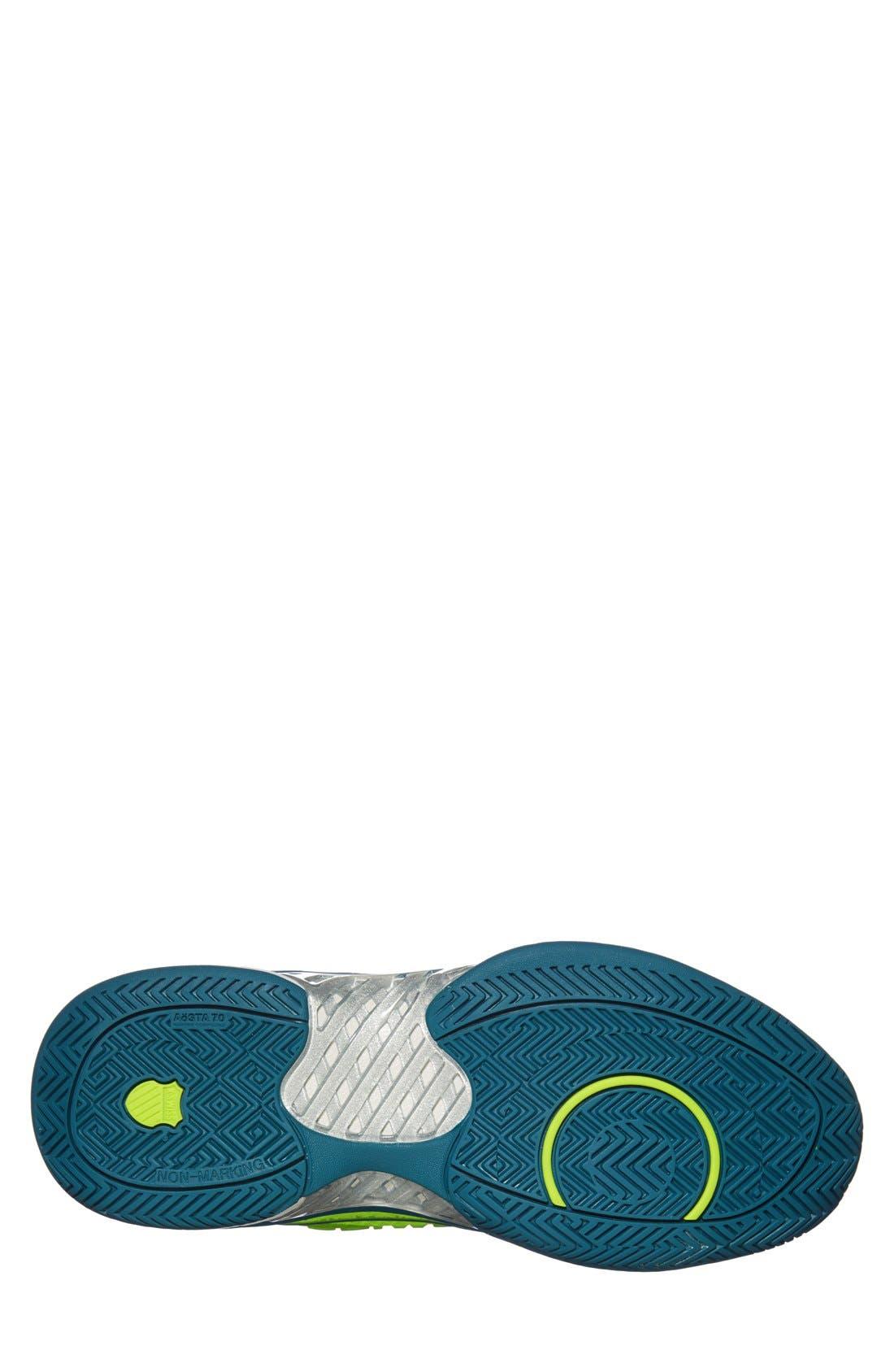 Alternate Image 4  - K-Swiss 'Ultra Express' Tennis Shoe (Men)