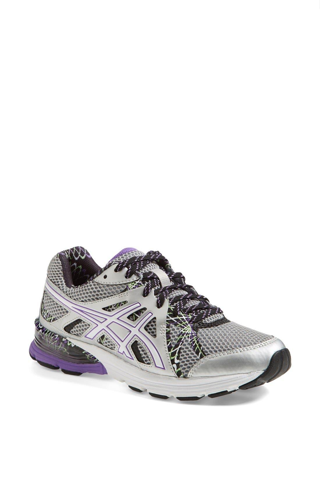 Main Image - ASICS® 'GEL-Preleus™' Running Shoe (Nordstrom Exclusive) (Women)