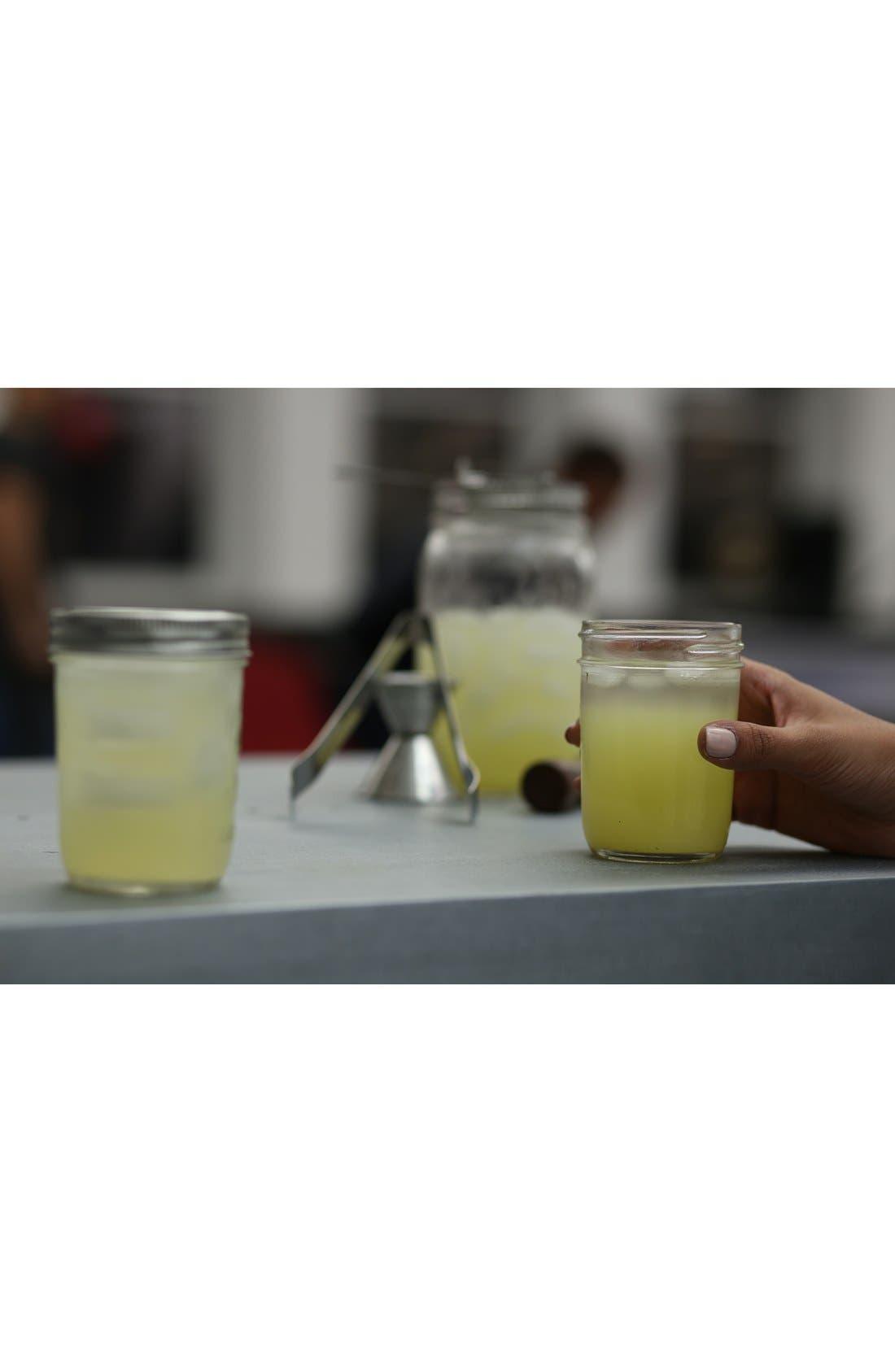 Alternate Image 2  - Makerskit 'Classic Cocktails' Bar Set