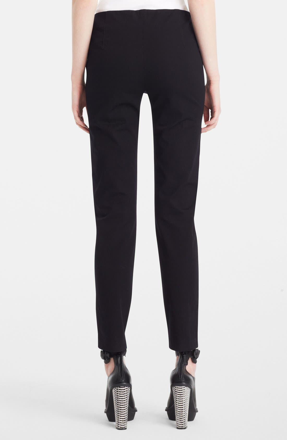 Alternate Image 2  - Kenneth Cole New York 'Emery' Pants