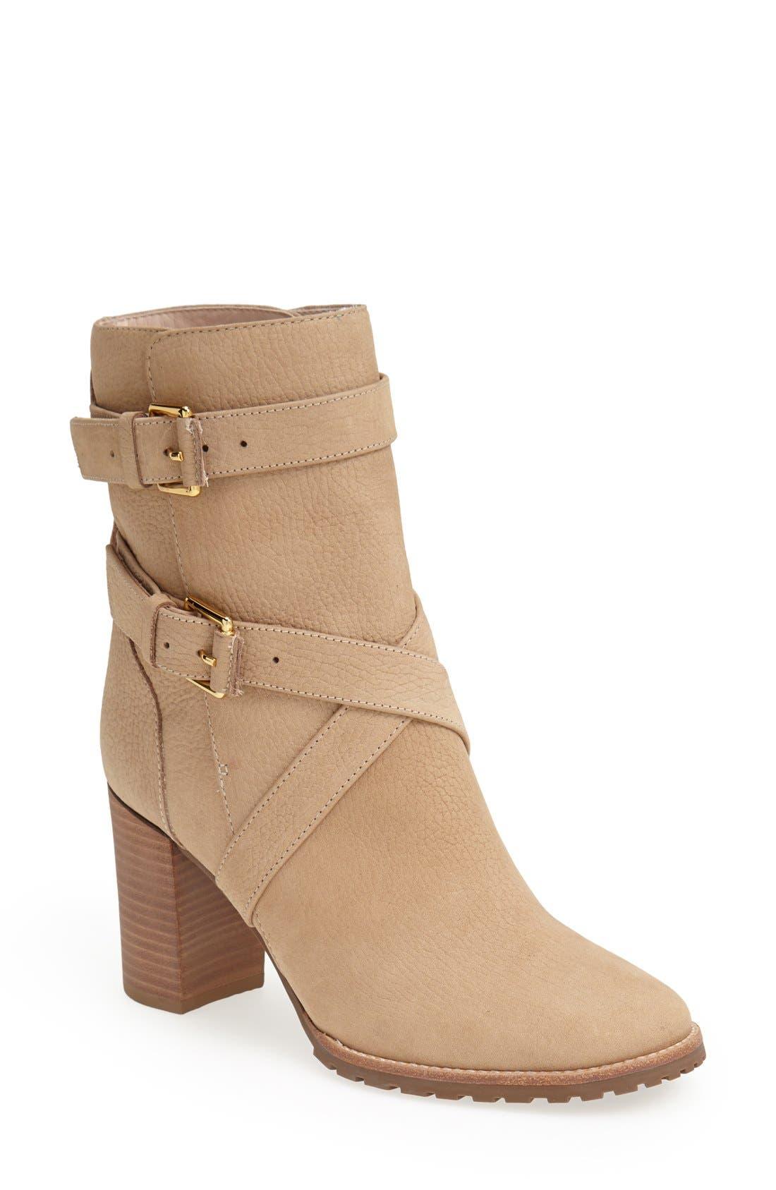 Main Image - kate spade new york 'layne' boot (Women)