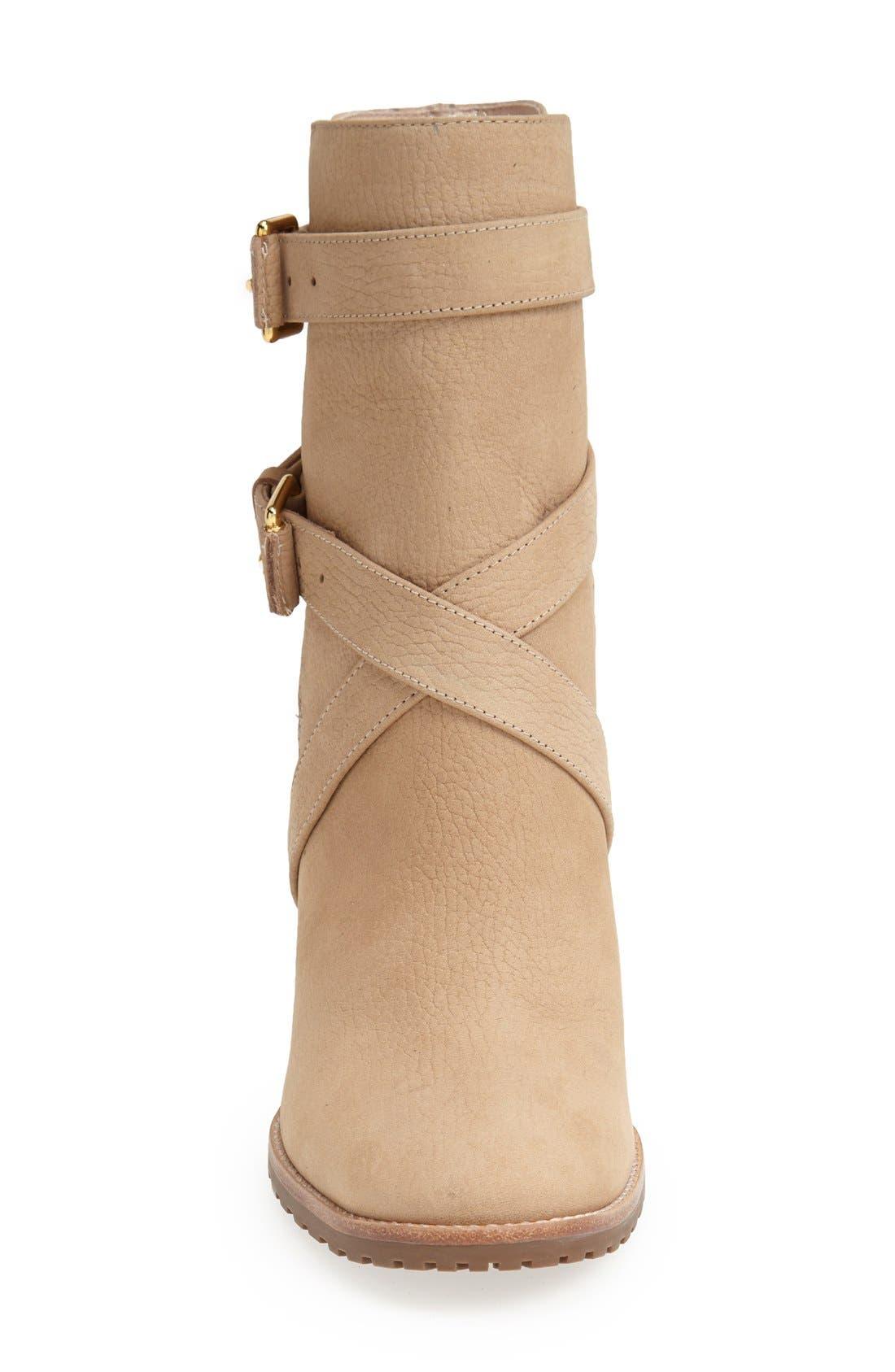 Alternate Image 3  - kate spade new york 'layne' boot (Women)