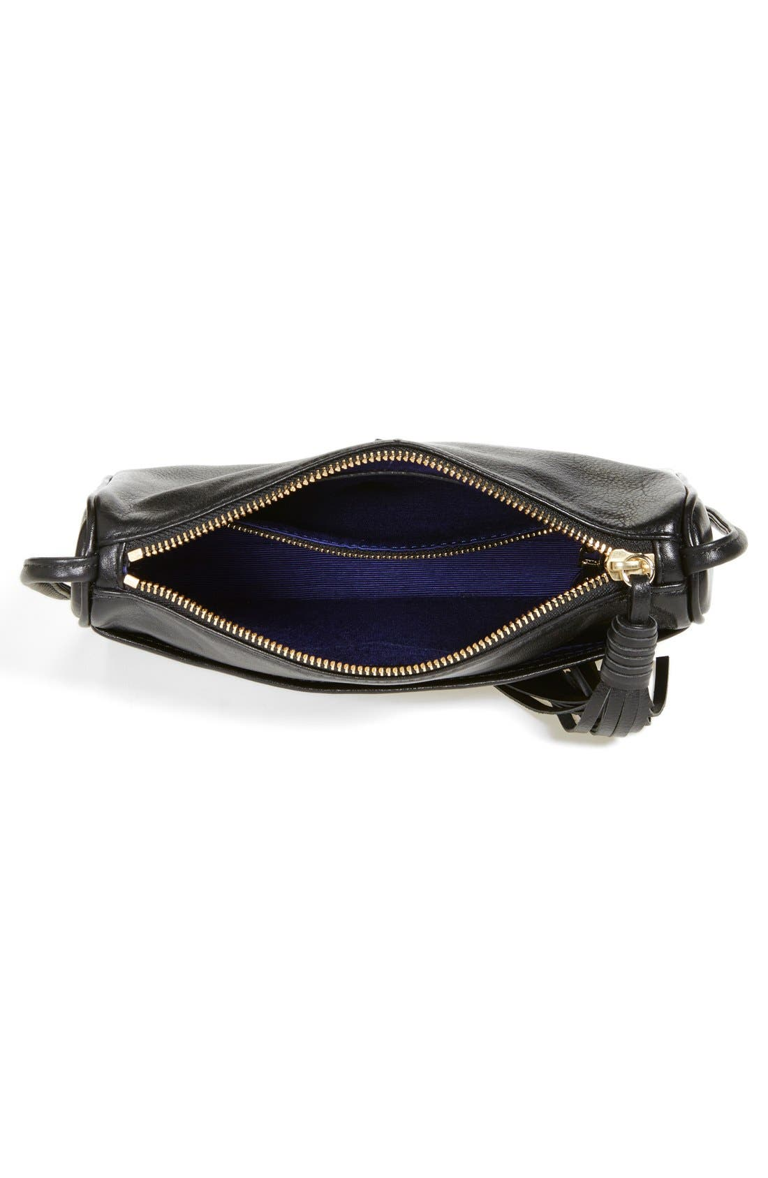 Alternate Image 3  - SJP 'Crosstown' Crossbody Bag