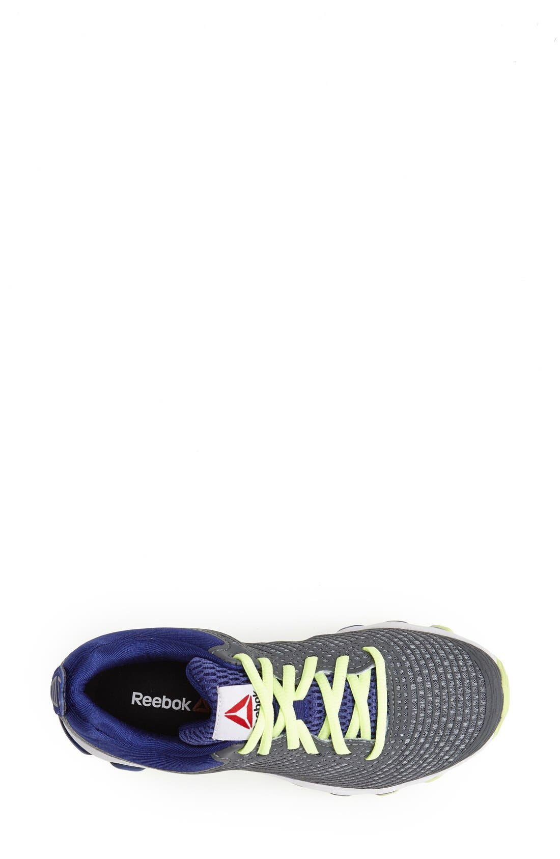 Alternate Image 3  - Reebok 'Z-Jet - CrossFit' Running Shoe (Women)