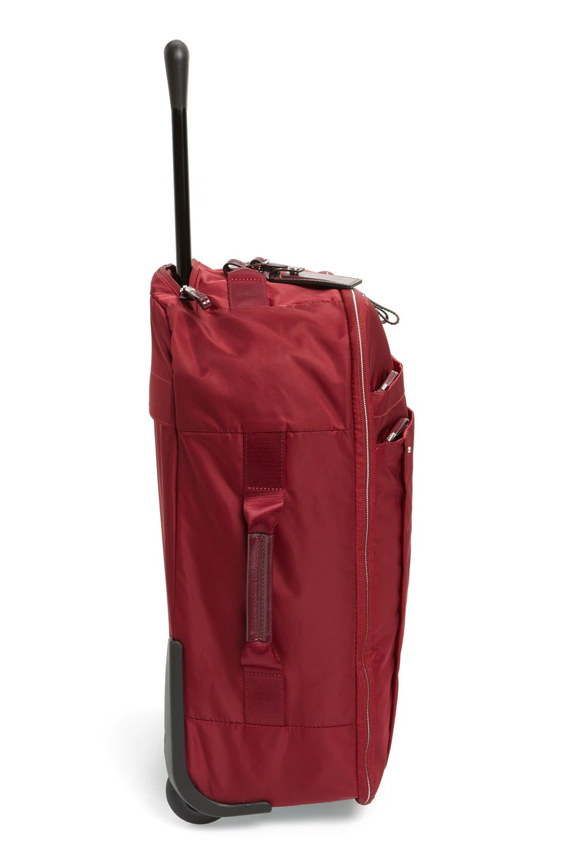 Alternate Image 3  - Tumi 'Voyageur - Super Léger' International Carry-On (21 Inch)