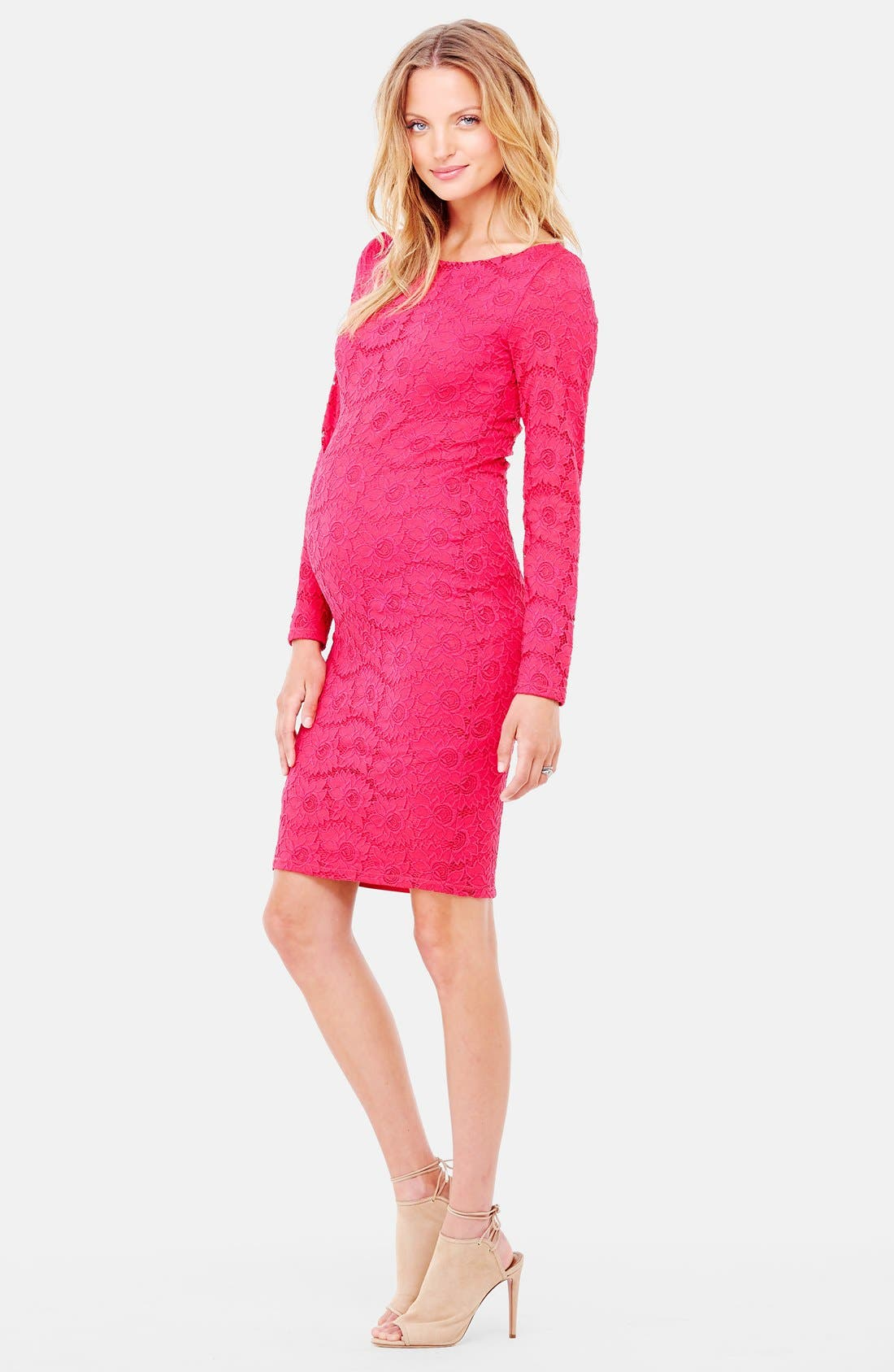 Womens maternity clothing nordstrom ombrellifo Image collections