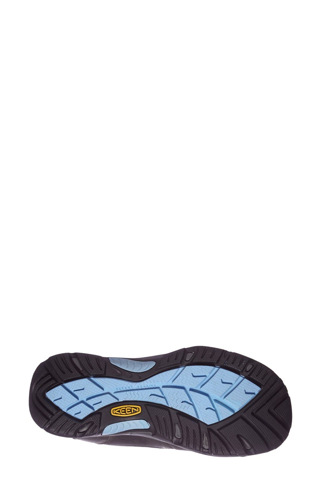 Alternate Image 4  - Keen 'Revel II' Waterproof Snow Boot (Women)