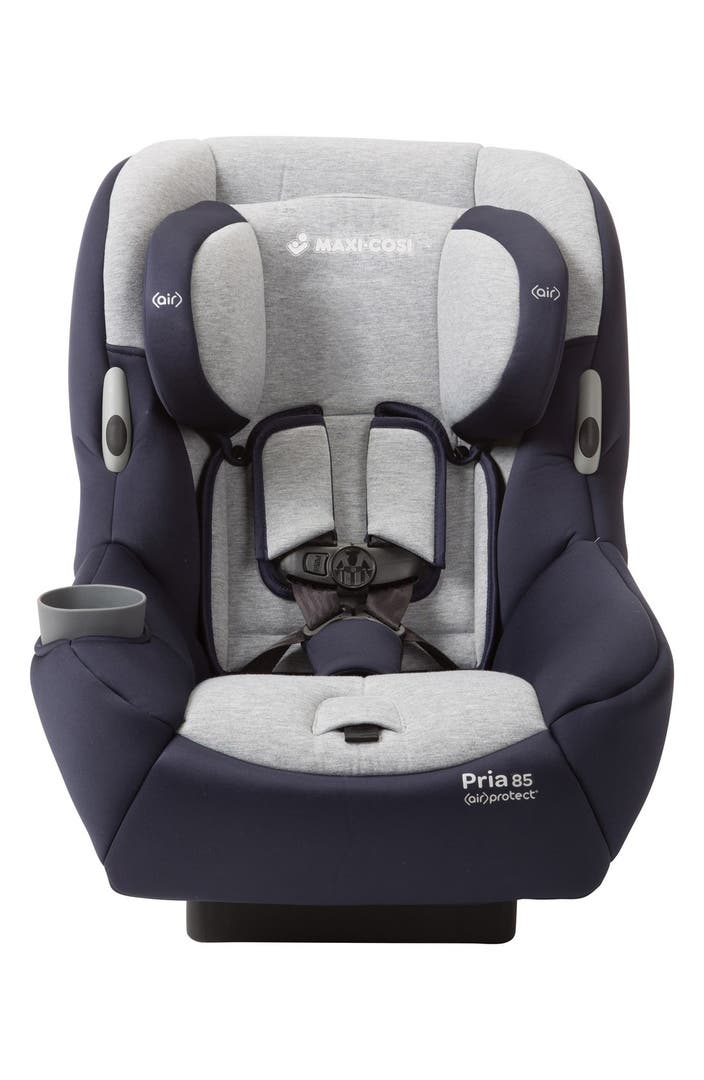 maxi cosi 39 pria 85 39 car seat baby toddler nordstrom. Black Bedroom Furniture Sets. Home Design Ideas