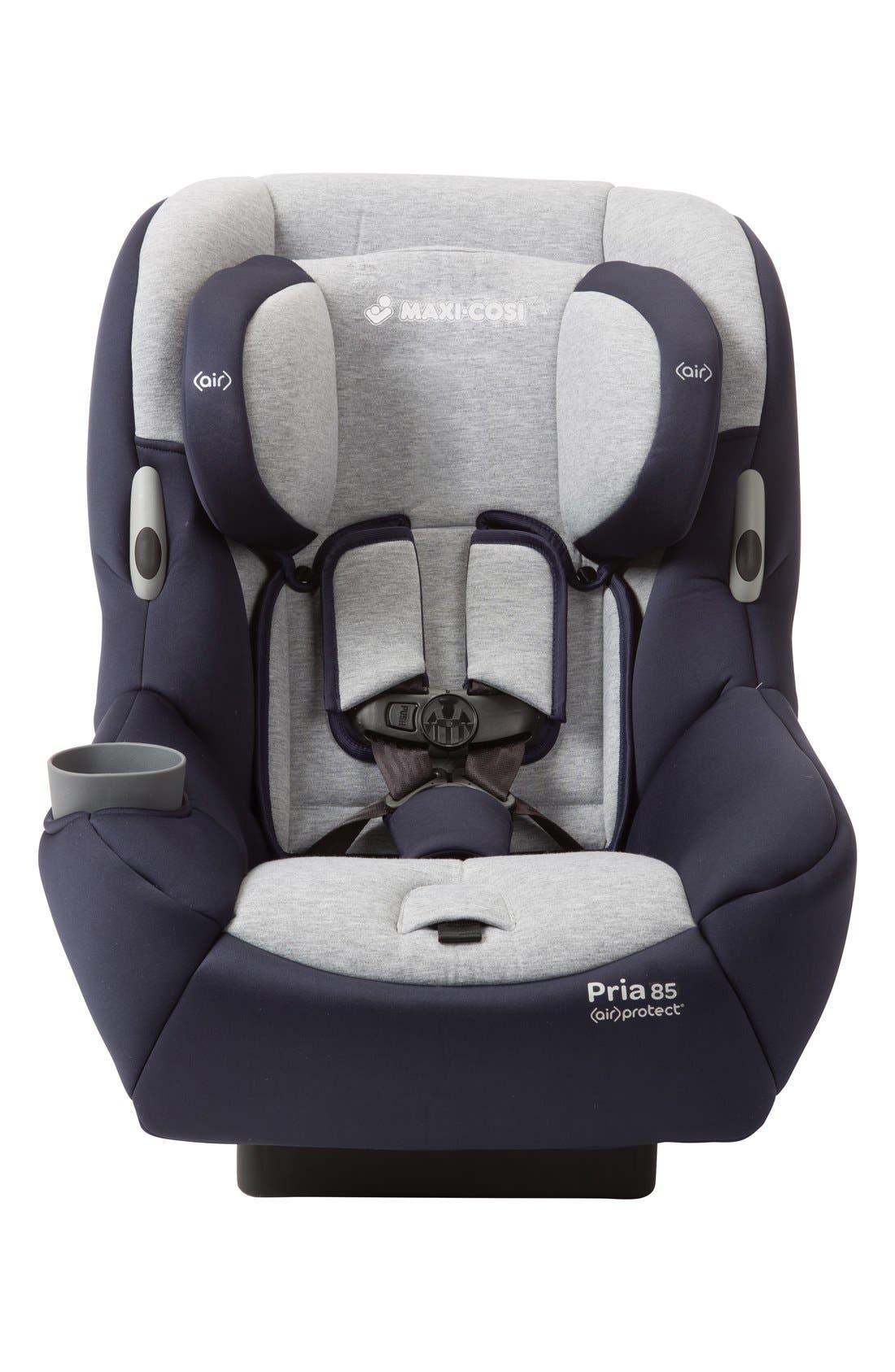 Maxi Cosi® U0027Pria™ 85u0027 Car Seat (Baby U0026 Toddler)