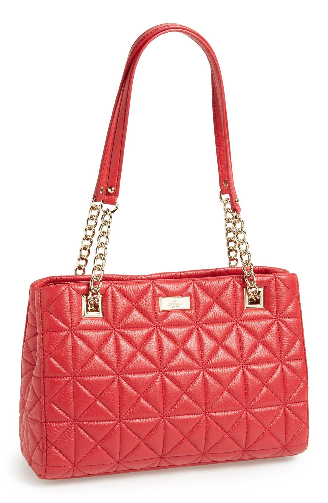 Main Image - kate spade new york 'sedgewick place - small phoebe' shoulder bag