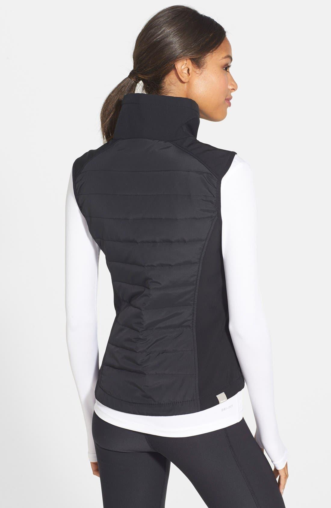 Alternate Image 2  - Bench 'Jestefy' Quilted Vest