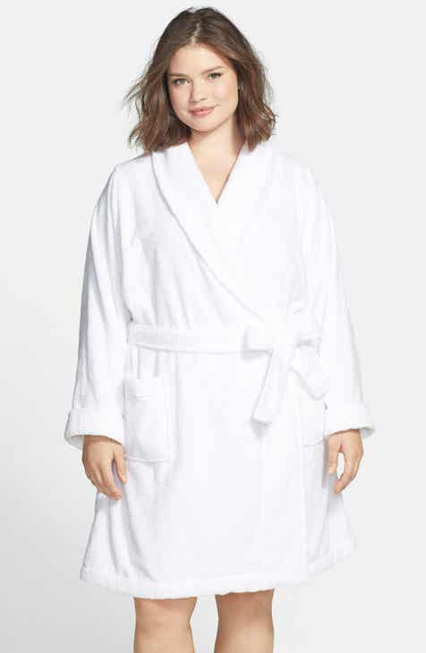 Make + Model Slumber Party Short Pajamas by MAKE AND MODEL
