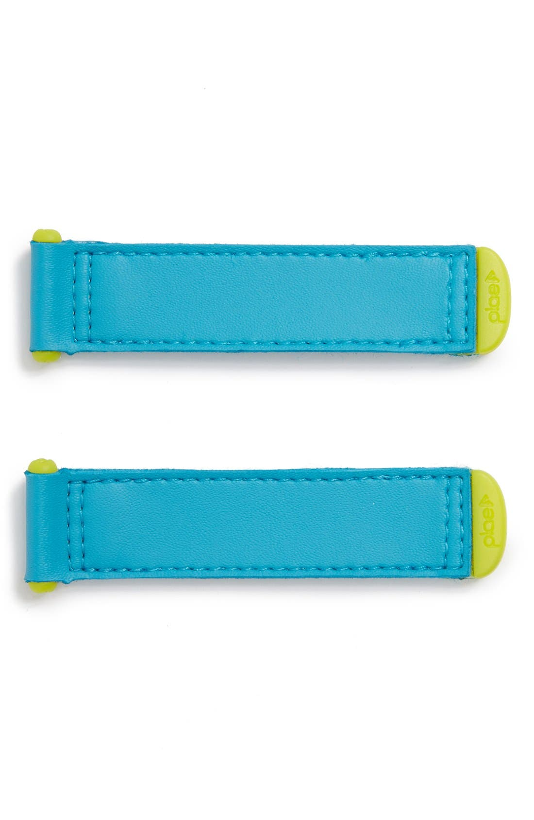Alternate Image 1 Selected - PLAE 'Neon' Interchangeable Tab
