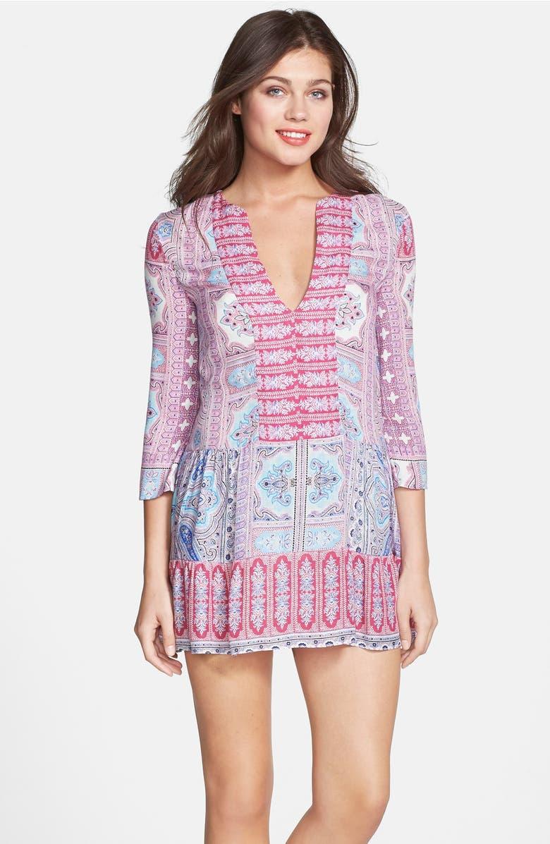 Asombroso Vestidos De Novia Khalil Ideas - Colección de Vestidos de ...