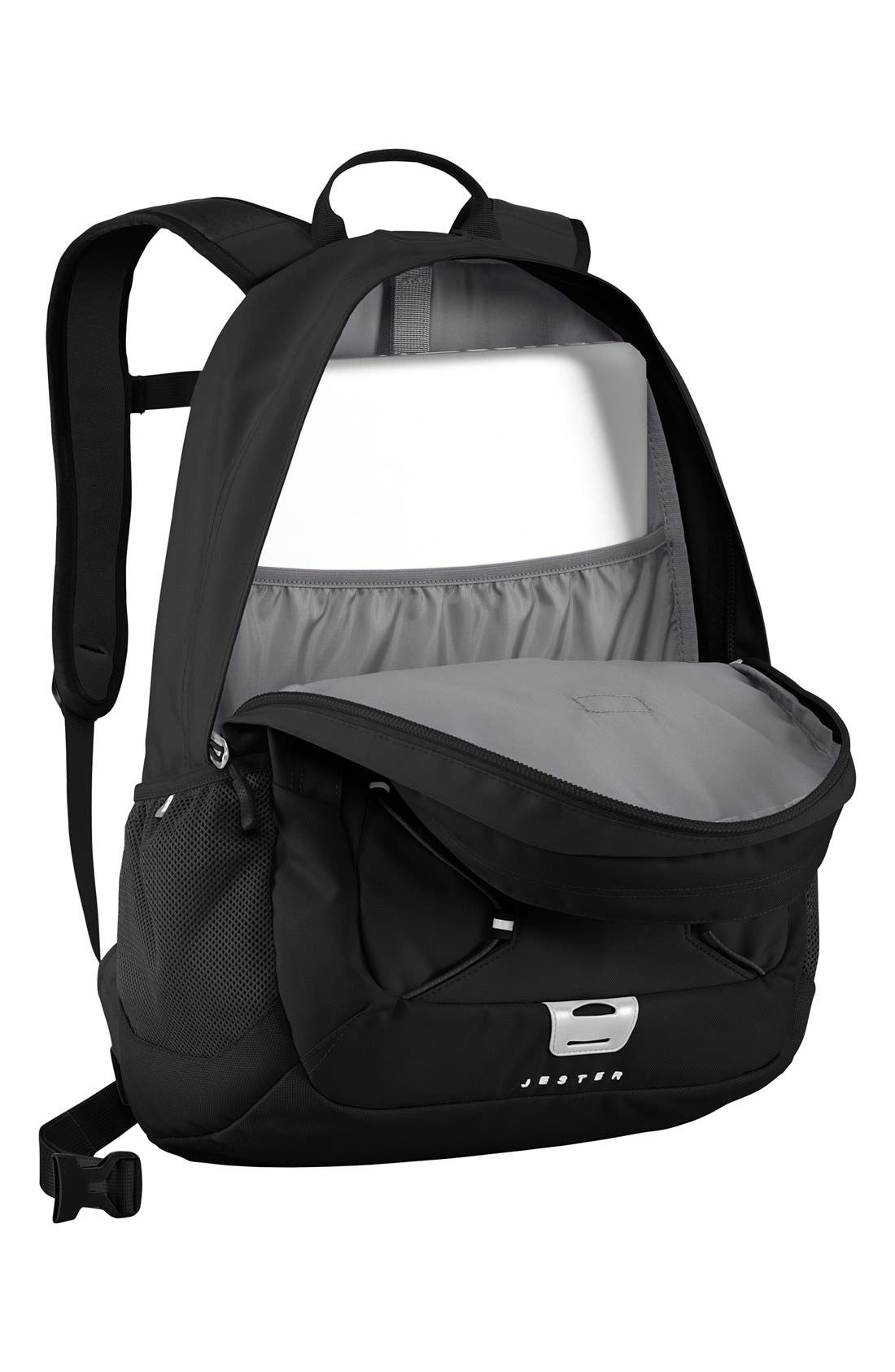 Alternate Image 3  - The North Face 'Jester' Backpack