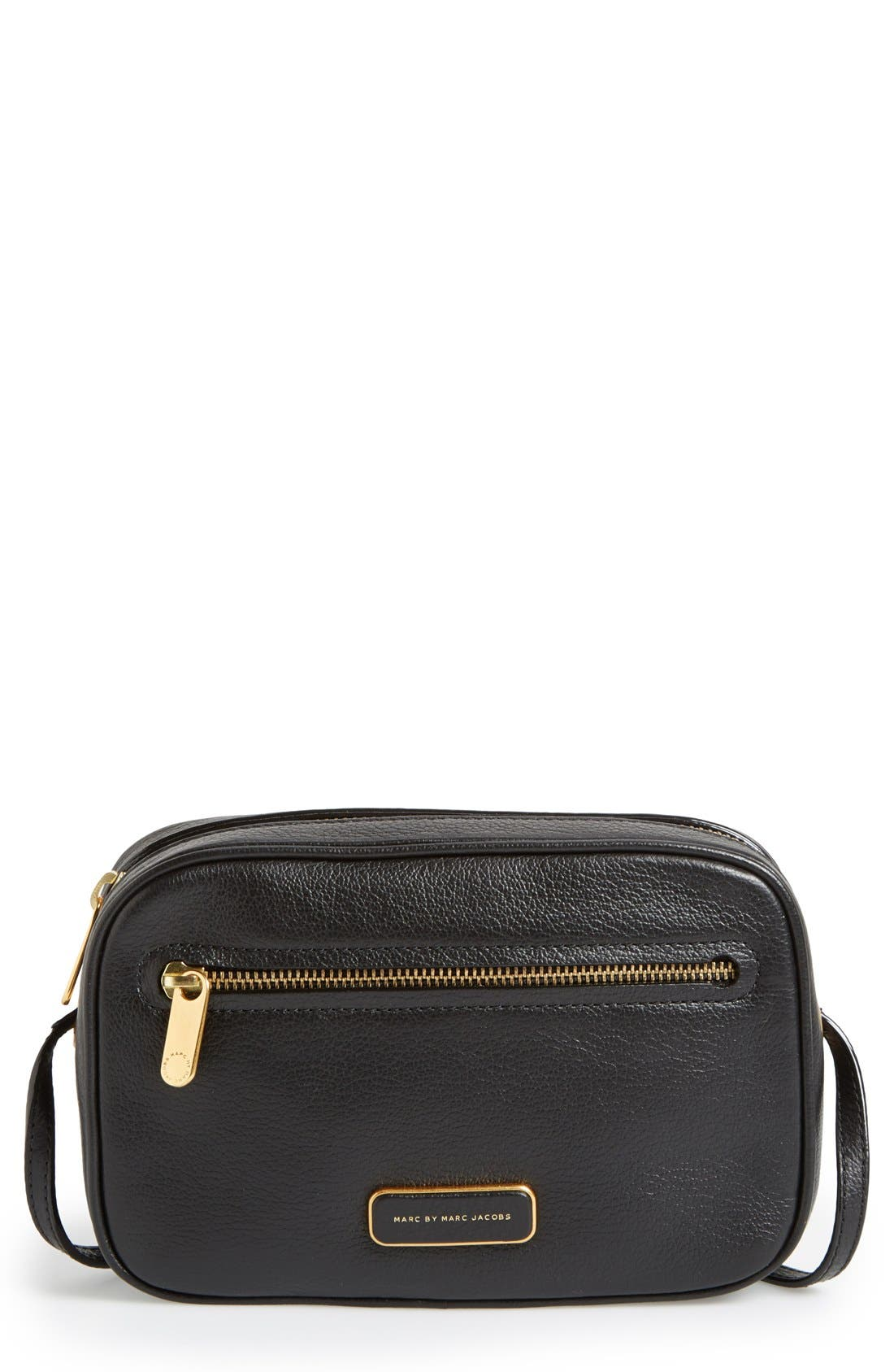 Alternate Image 1 Selected - MARC BY MARC JACOBS 'Sally' Crossbody Bag