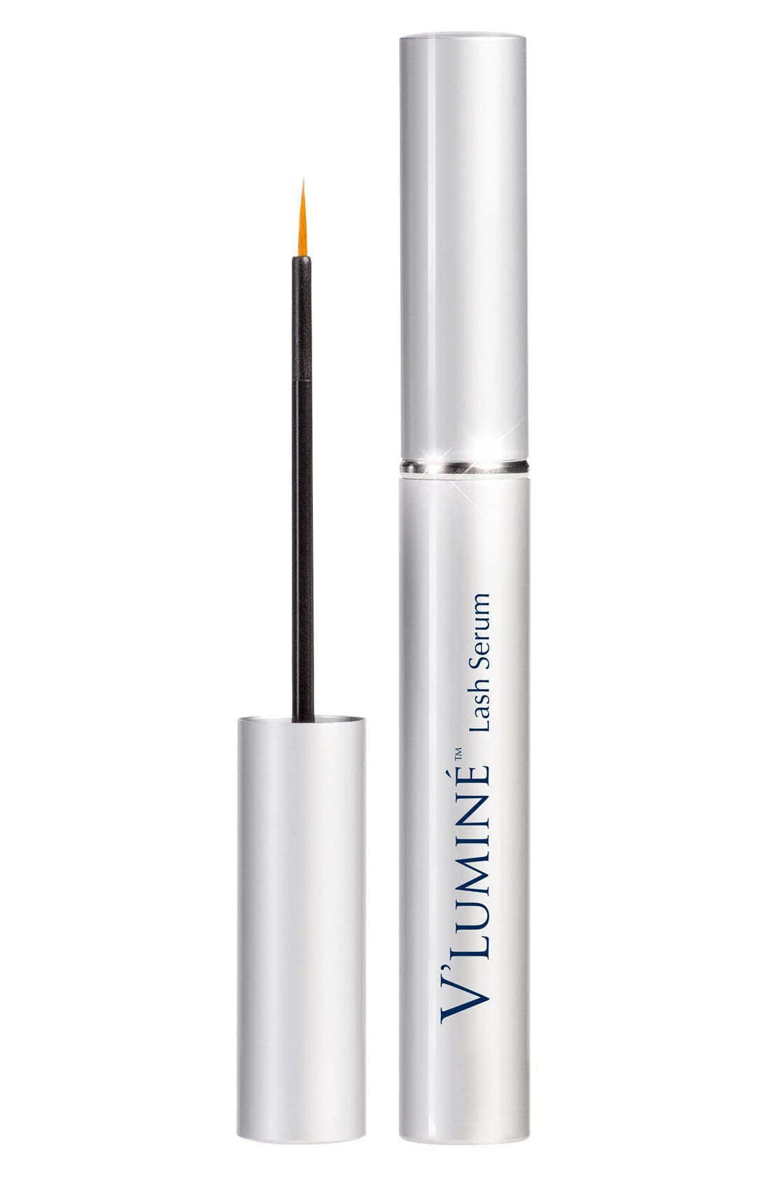 RevitaLash® V'Luminé Lash Serum