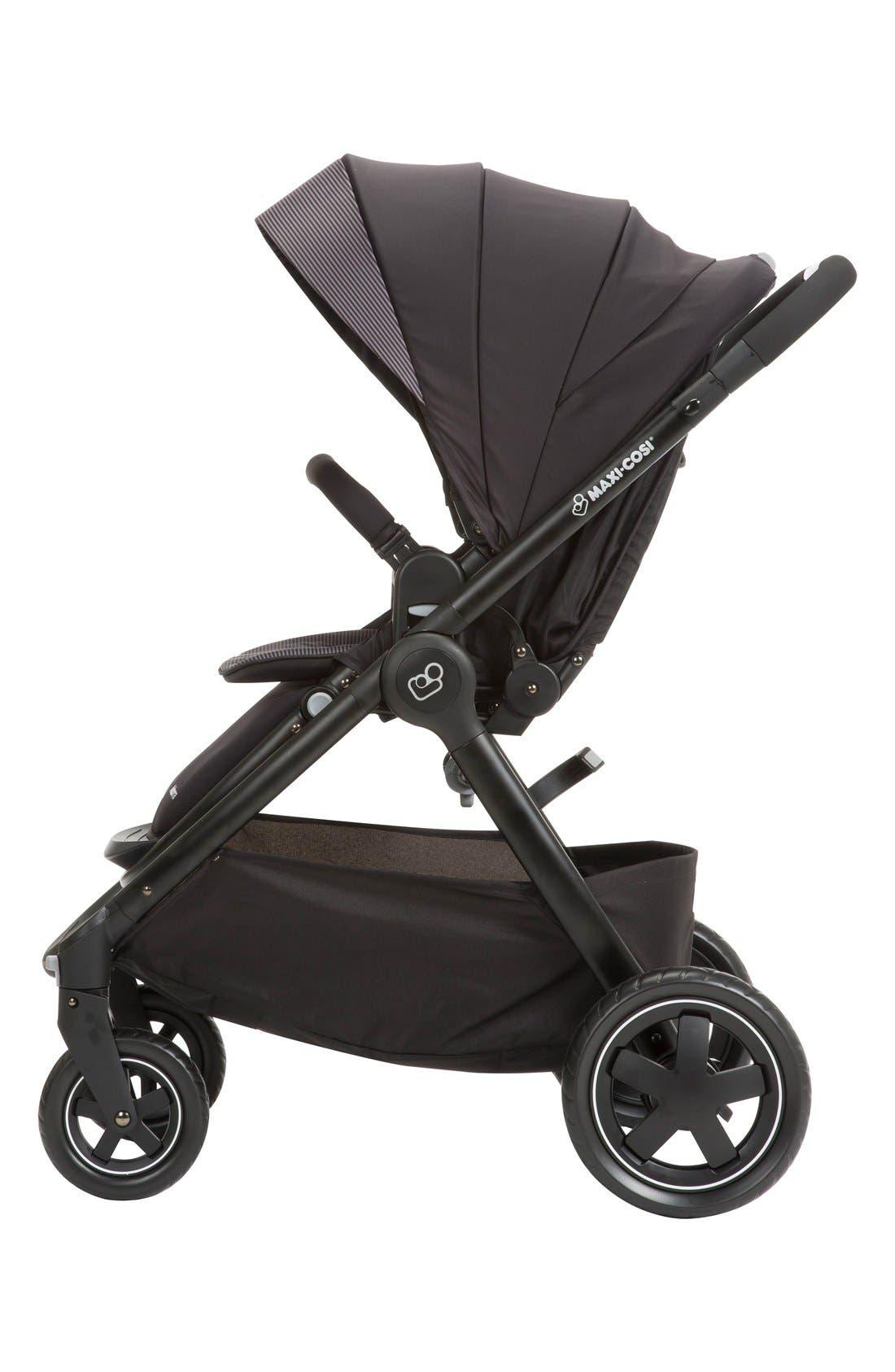 Alternate Image 2  - Maxi-Cosi® Adorra Stroller
