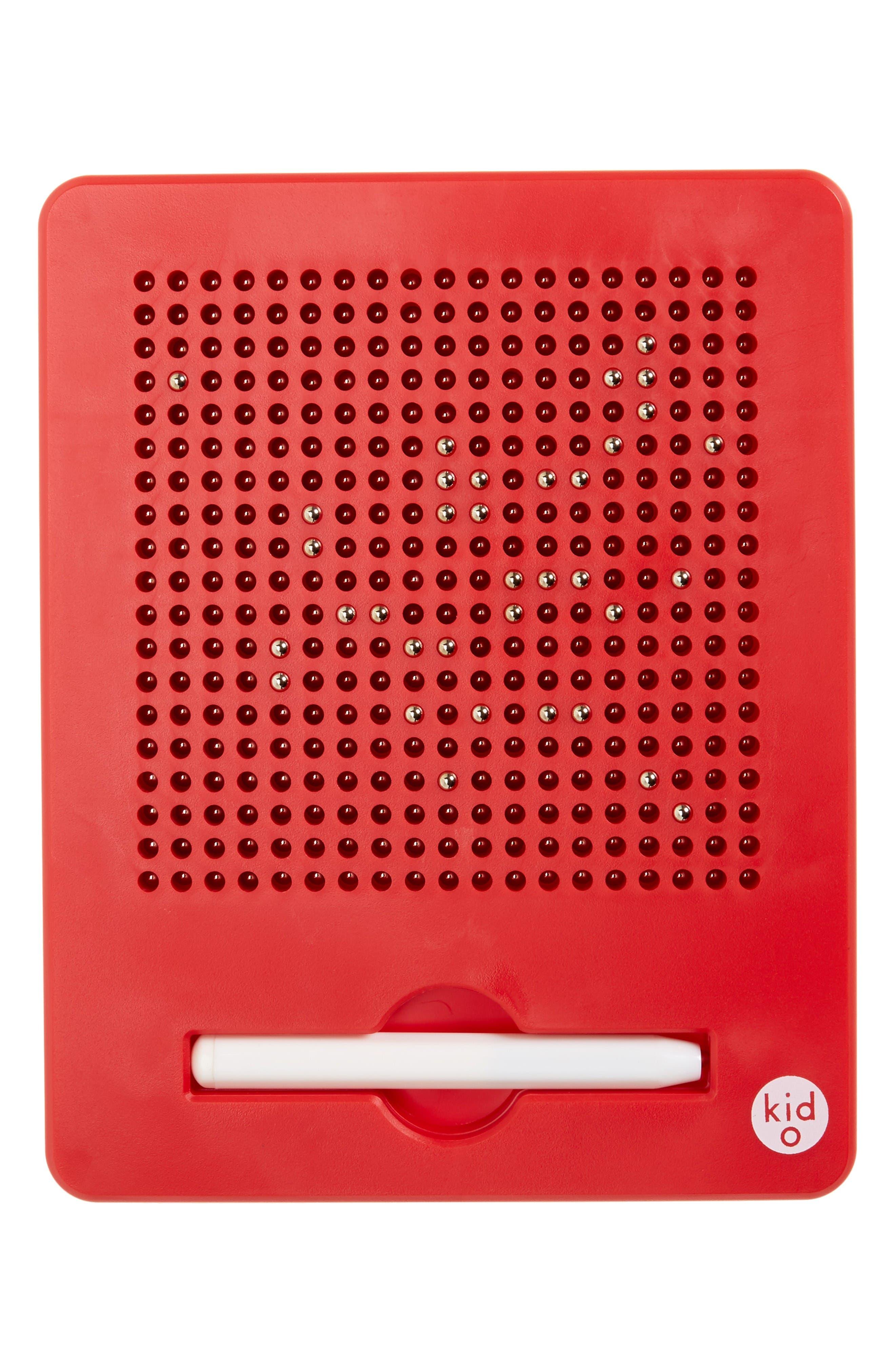 Kid O Free Play Magnatab Magnetic Drawing Board