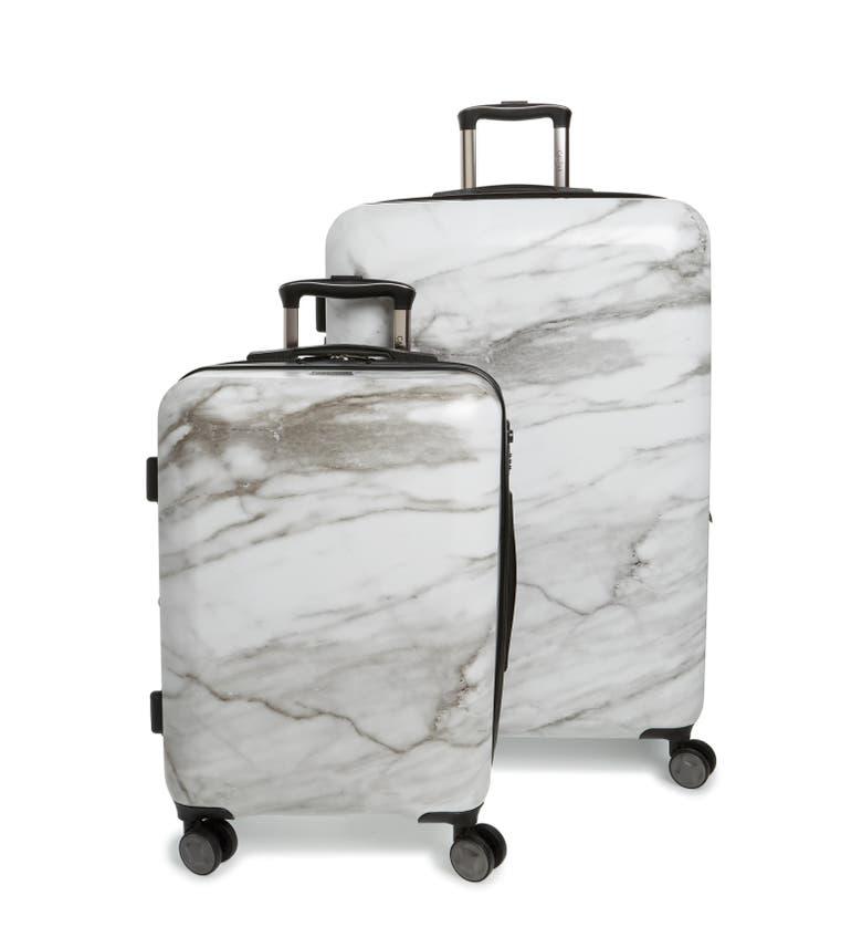 Calpak Astyll 22 Inch Amp 30 Inch Spinner Luggage Set