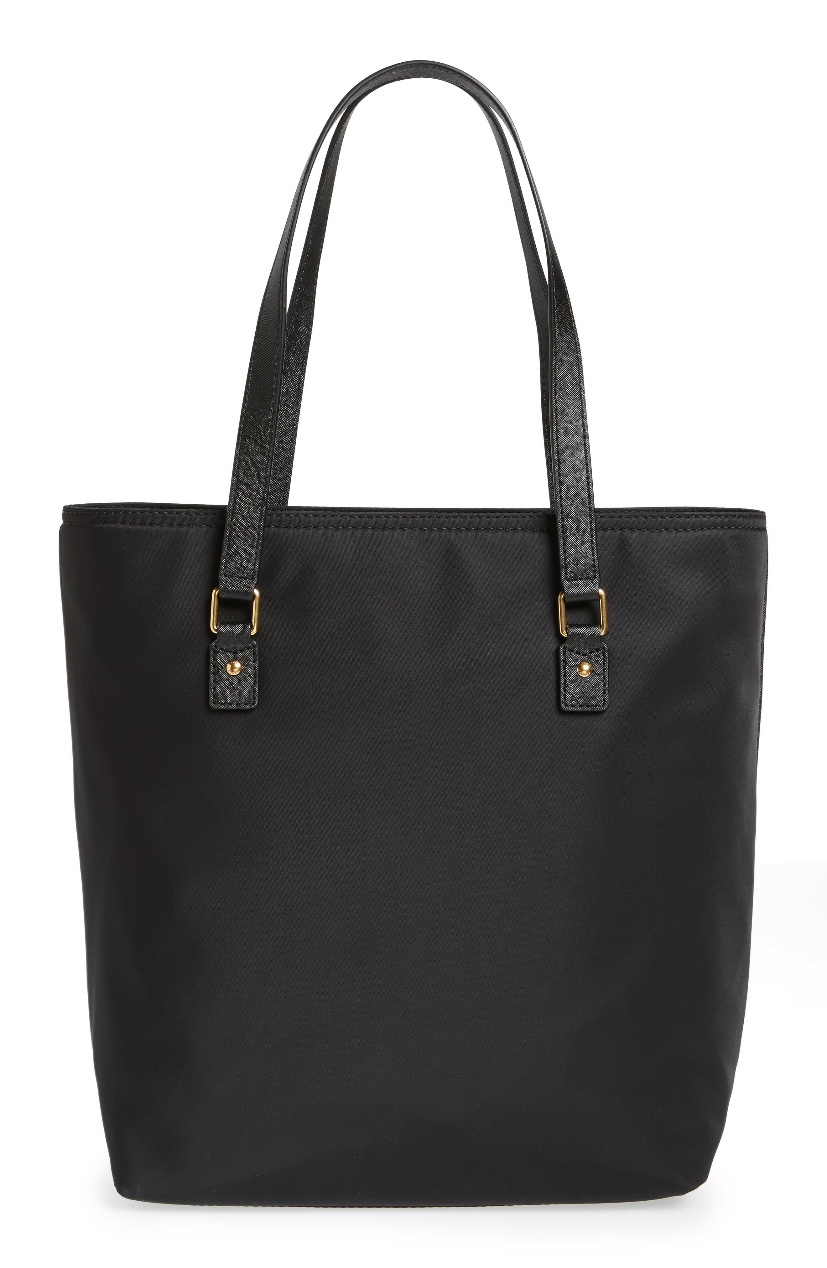 Alternate Image 3  - MARC JACOBS Trooper Nylon Tote