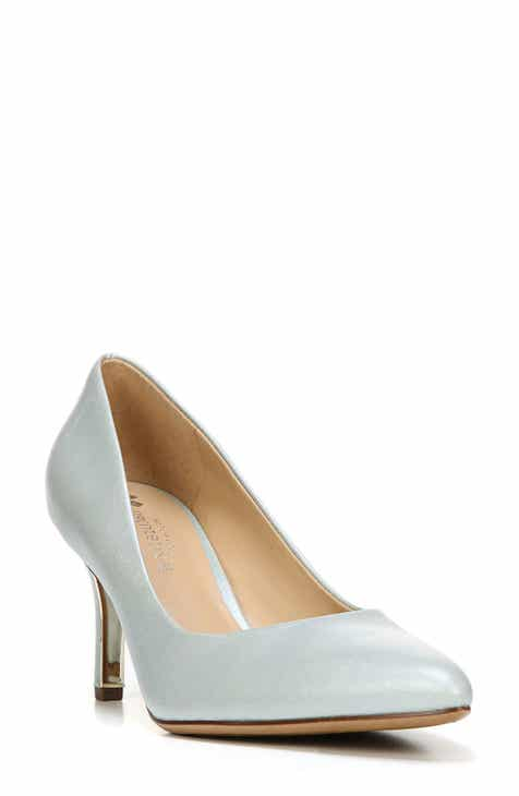 87aa6e82645 Naturalizer Natalie Pointy Toe Pump (Women)