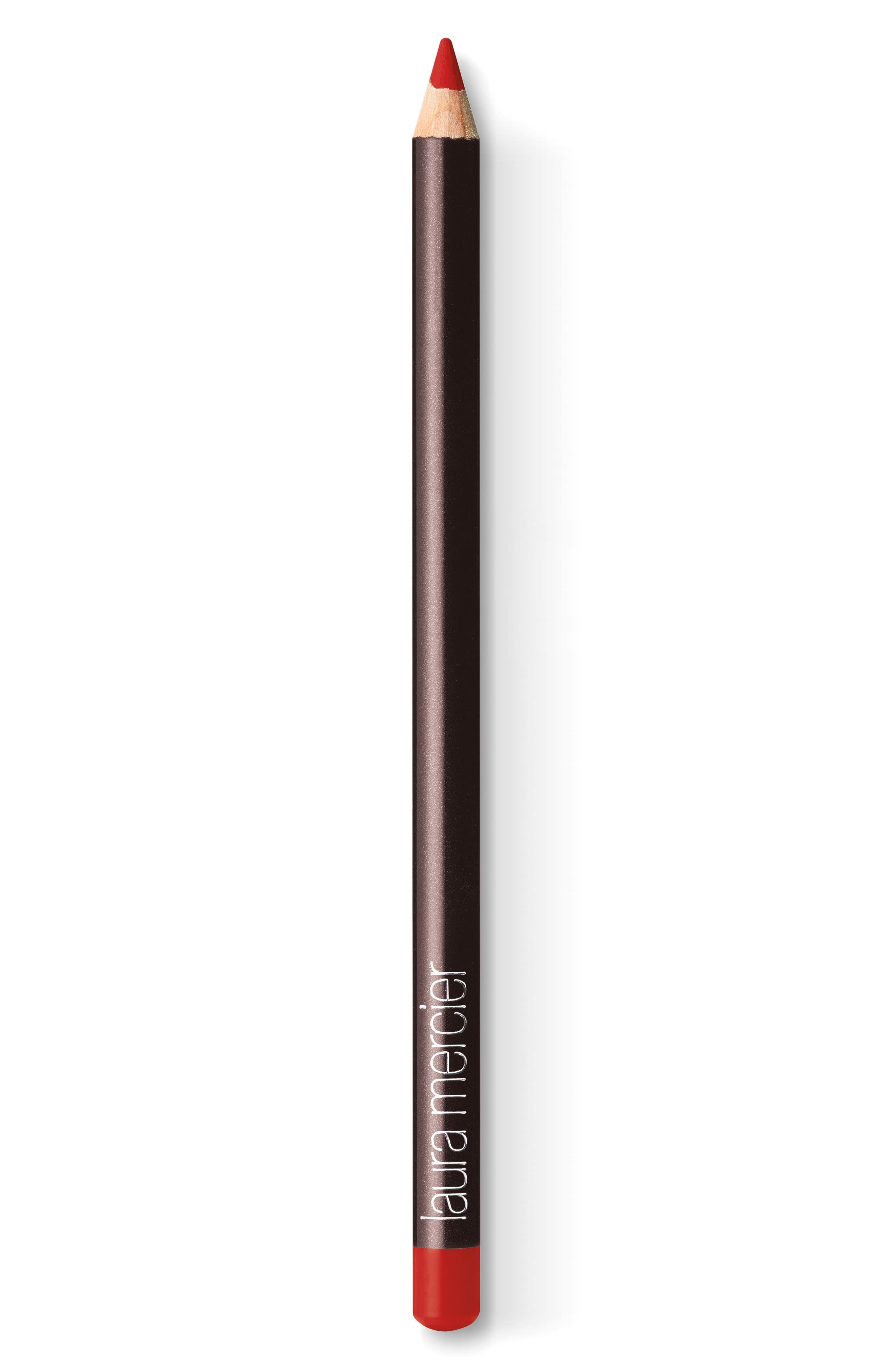 Lip Pencil,                         Main,                         color, Punch