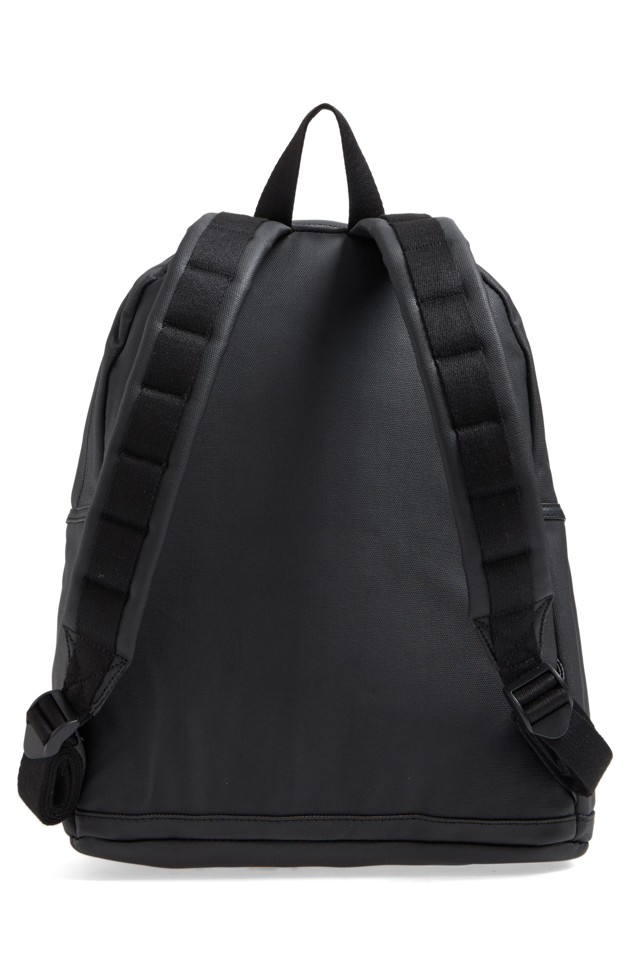 Alternate Image 3  - STATE Bags Greenpoint Kent Backpack