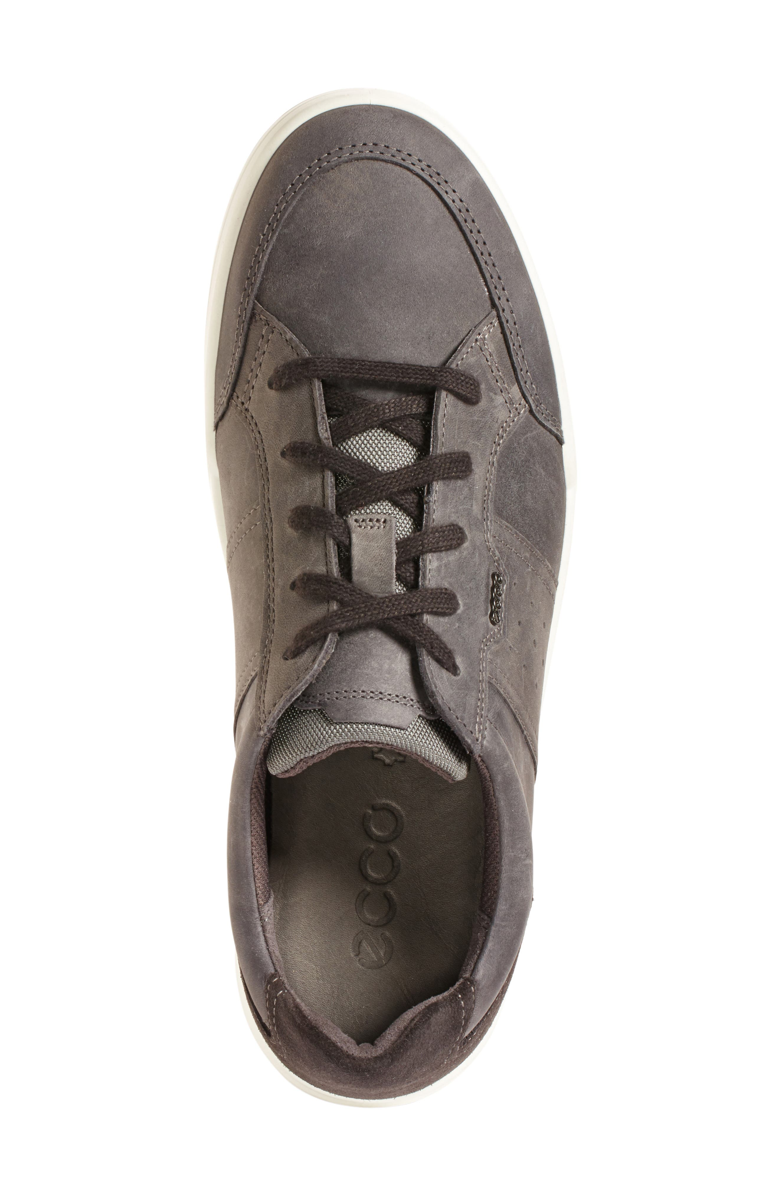 Alternate Image 3  - ECCO 'Jack' Sneaker (Men)
