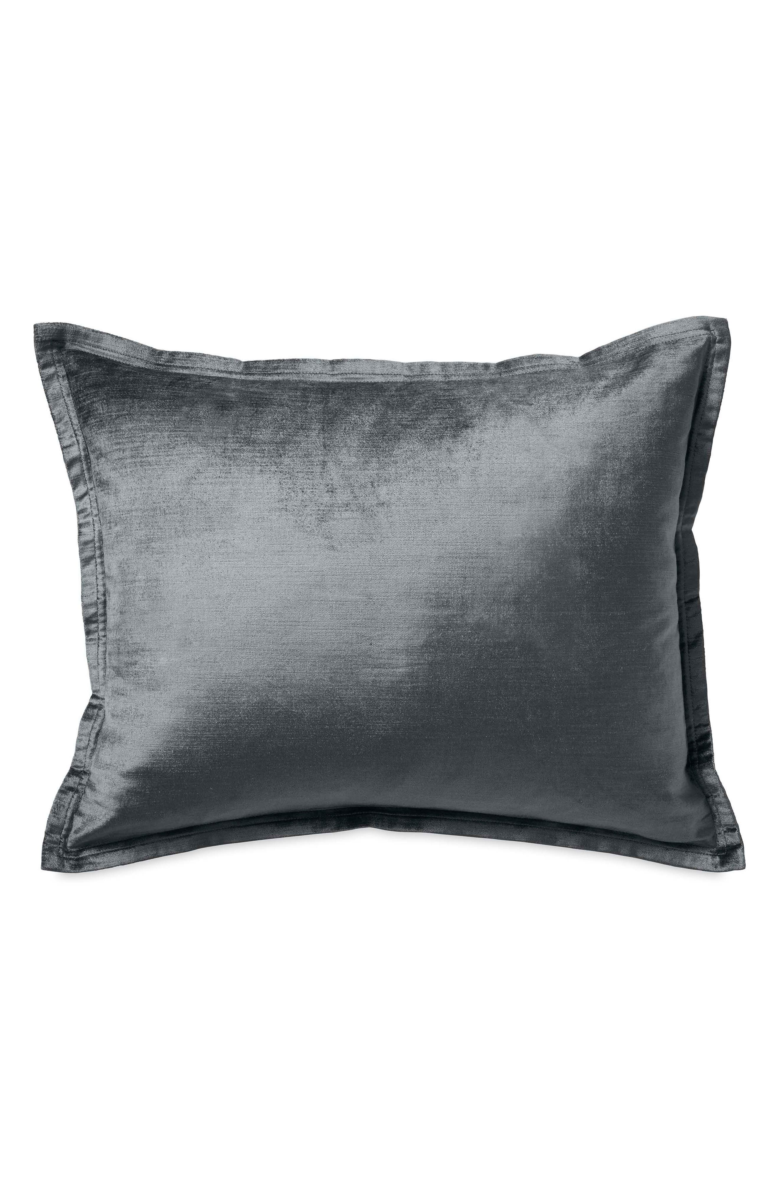 Alternate Image 1 Selected - Donna Karan New York Exhale Pillow
