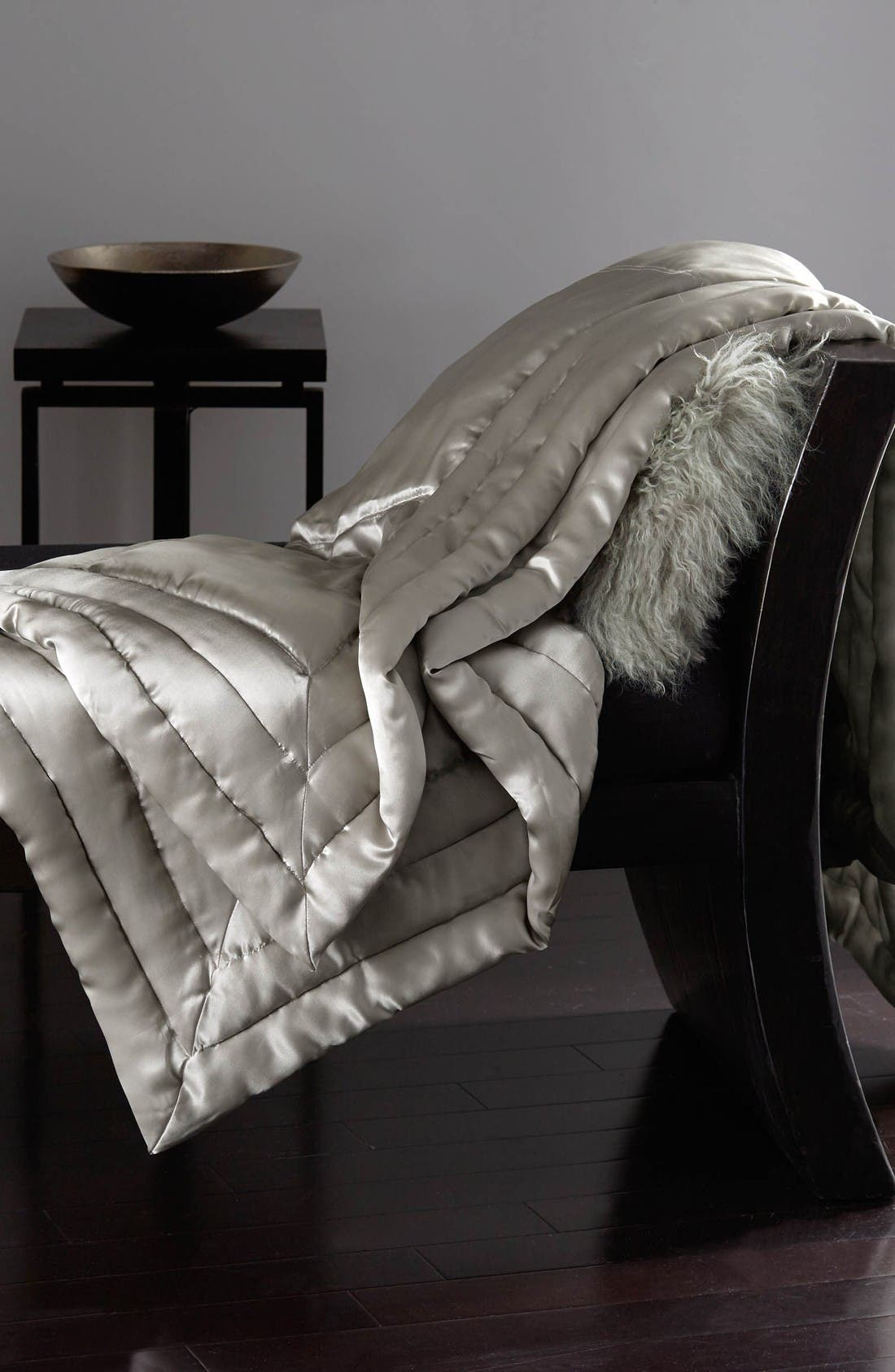 donna karan bedding moonscape collection bed bath and beyond lovely