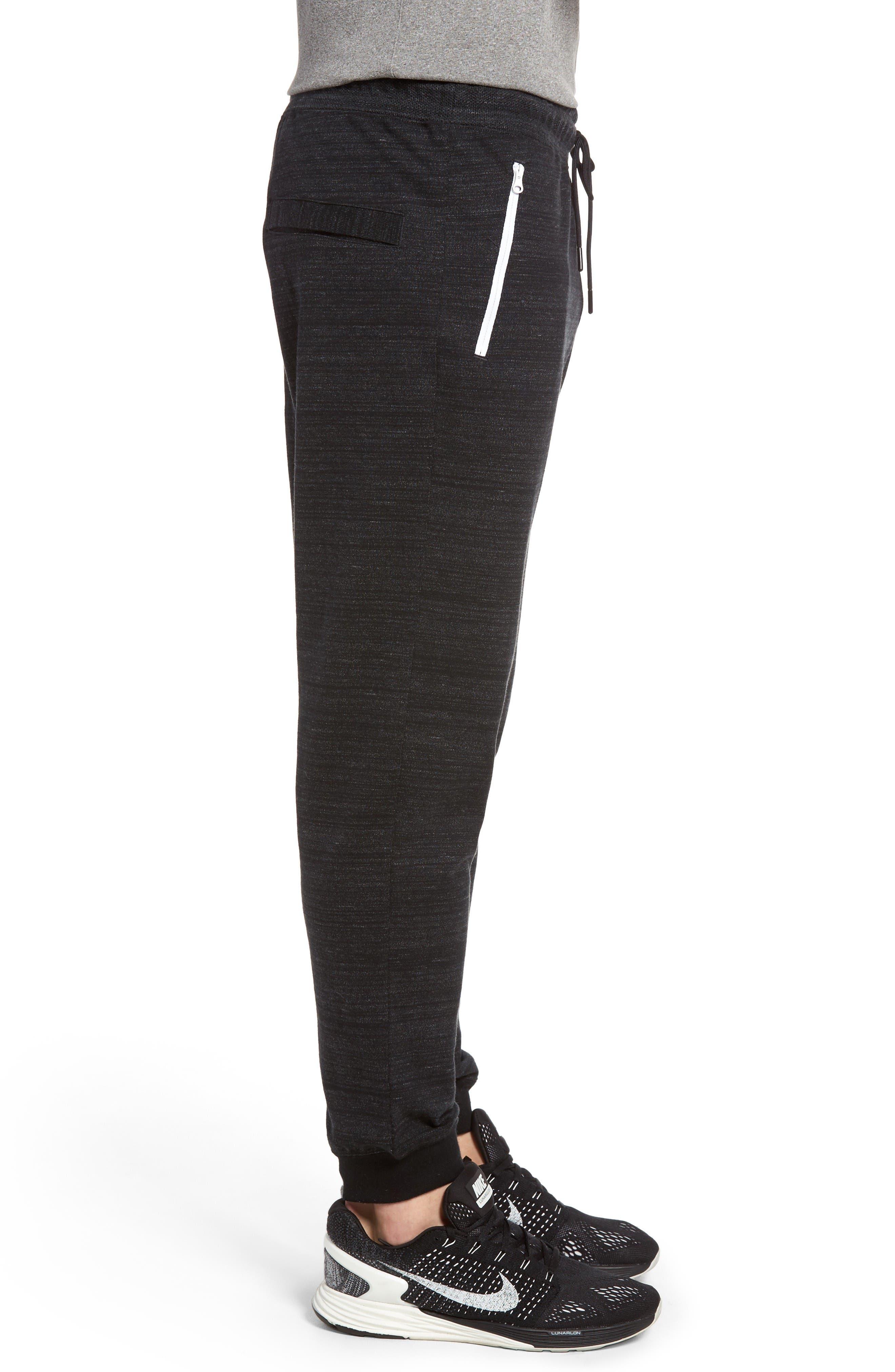 Alternate Image 3  - Nike Advance 15 Pants