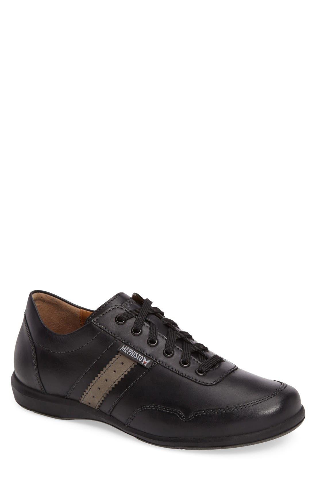 Main Image - Mephisto 'Bonito' Walking Shoe (Men)