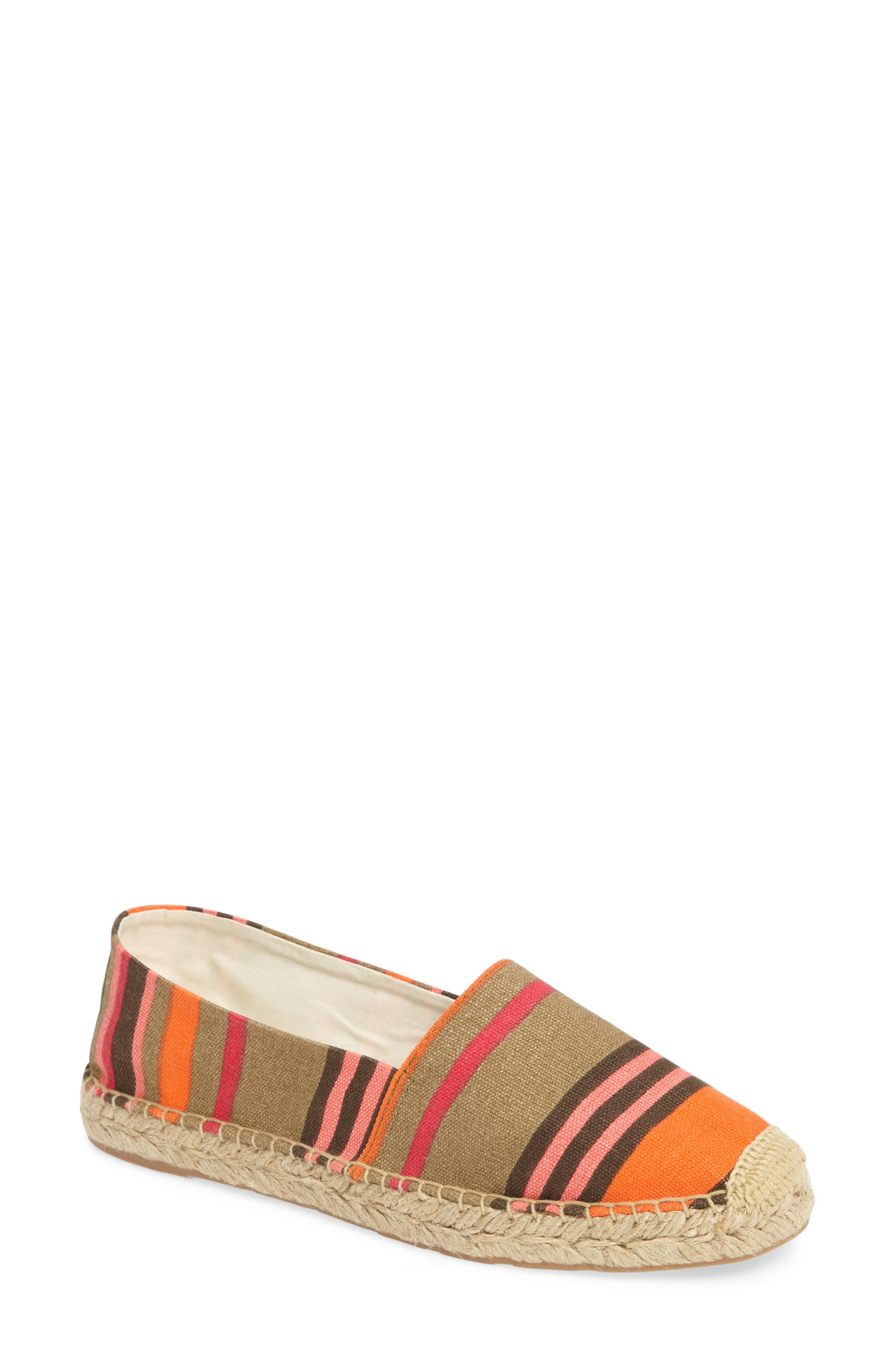 Alternate Image 1 Selected - Sam Edelman Verona Espadrille (Women)