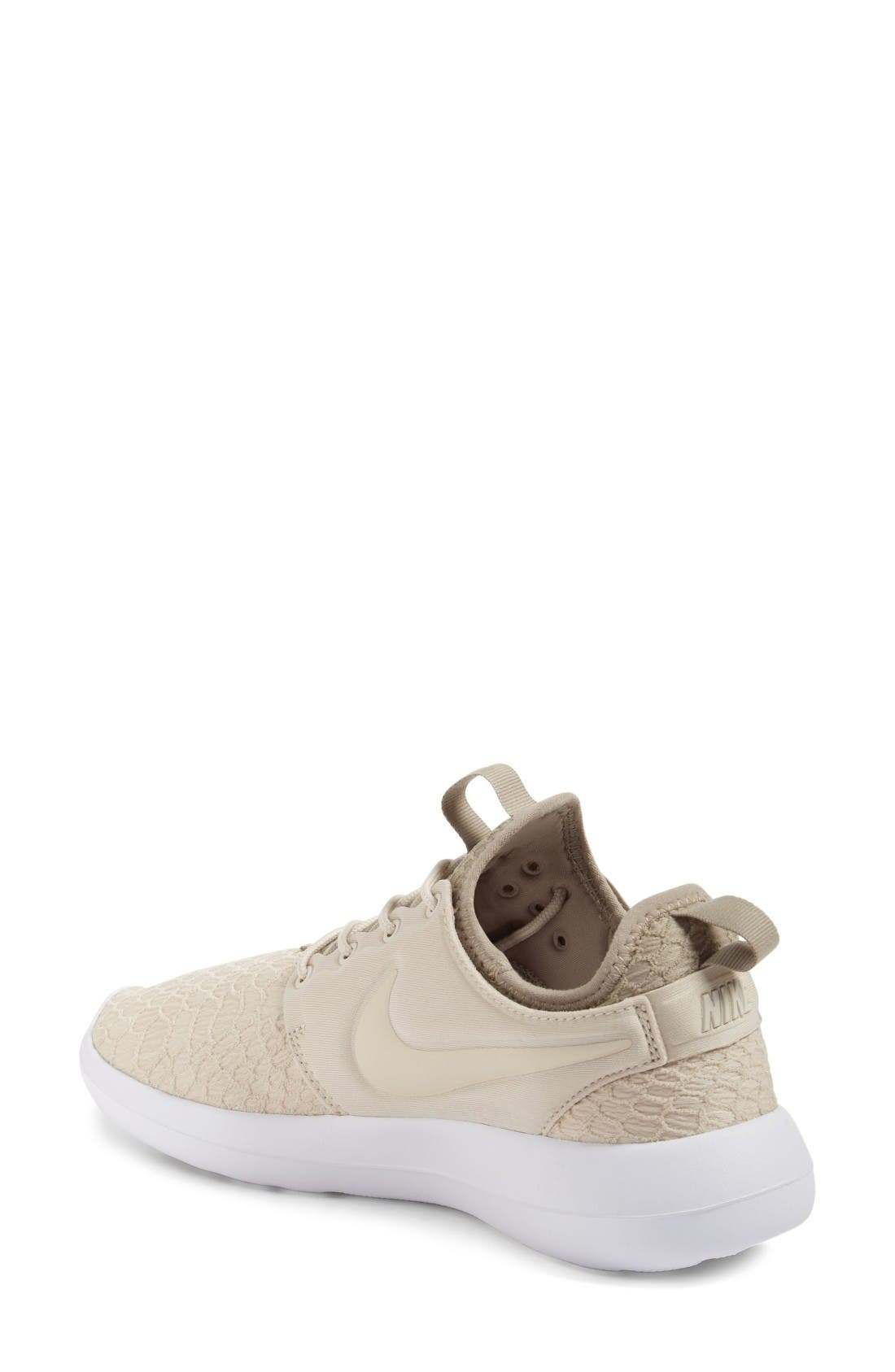 Alternate Image 2  - Nike Roshe Two SE Sneaker (Women)