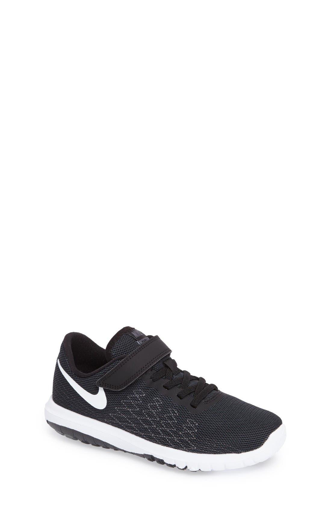 NIKE Flex Fury 2 Athletic Shoe