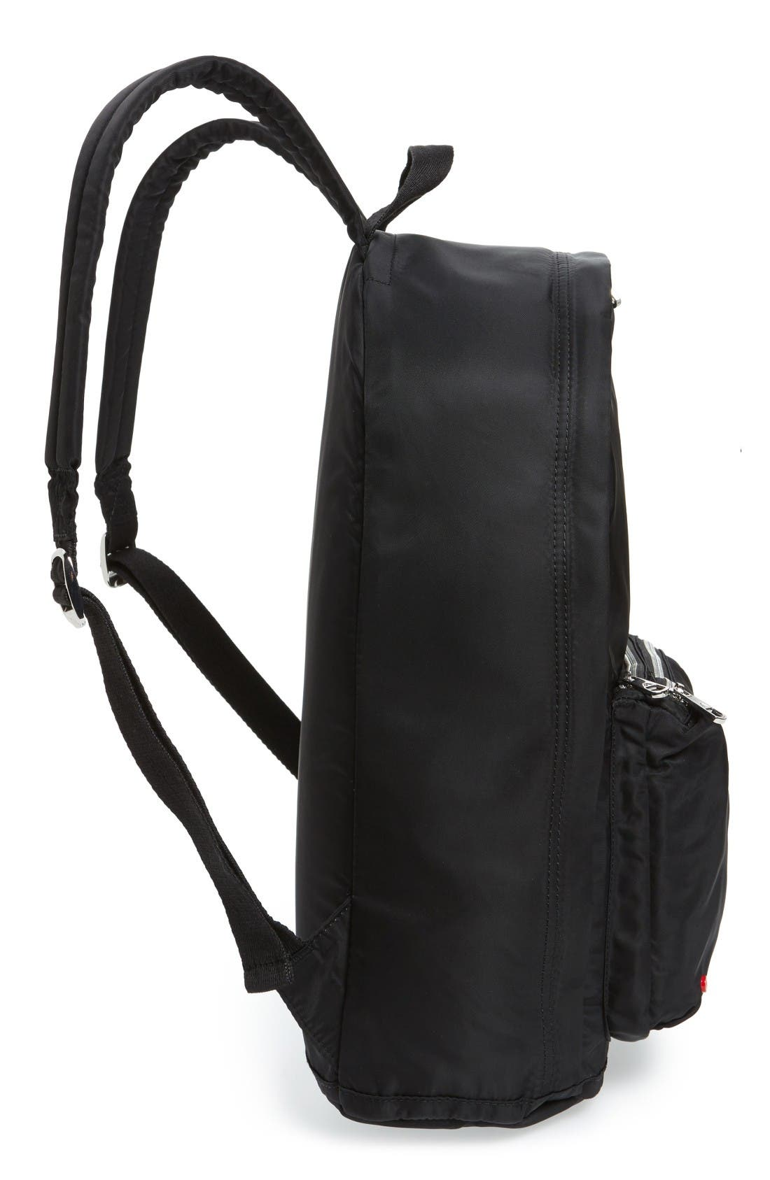 Alternate Image 5  - STATE Bags The Heights Lorimer Backpack