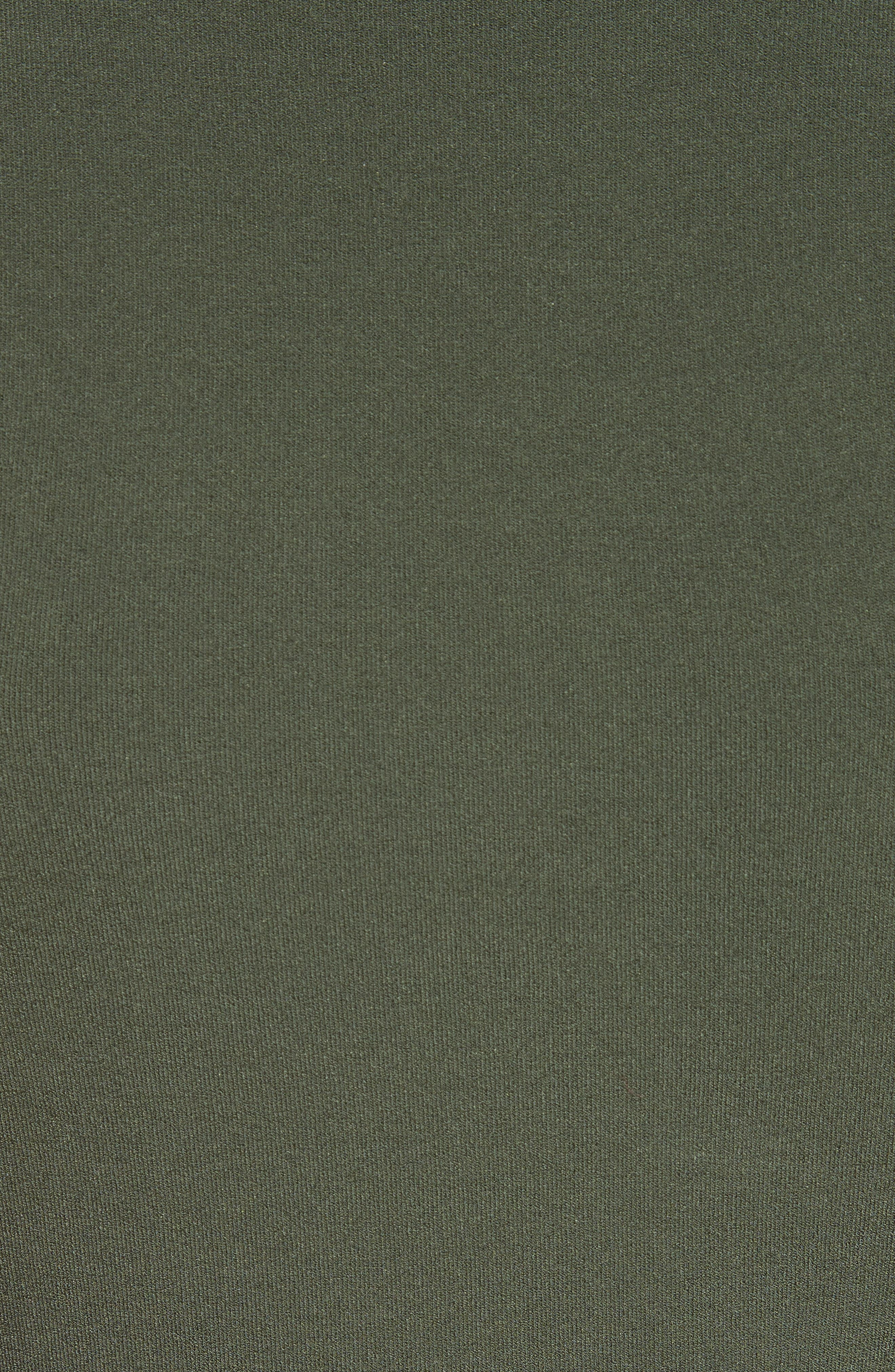 Alternate Image 5  - JOSEPH Stretch Knit Tank