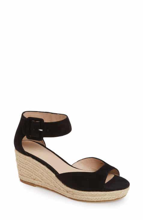 ea6d98abf14 Pelle Moda Espadrilles for Women | Nordstrom