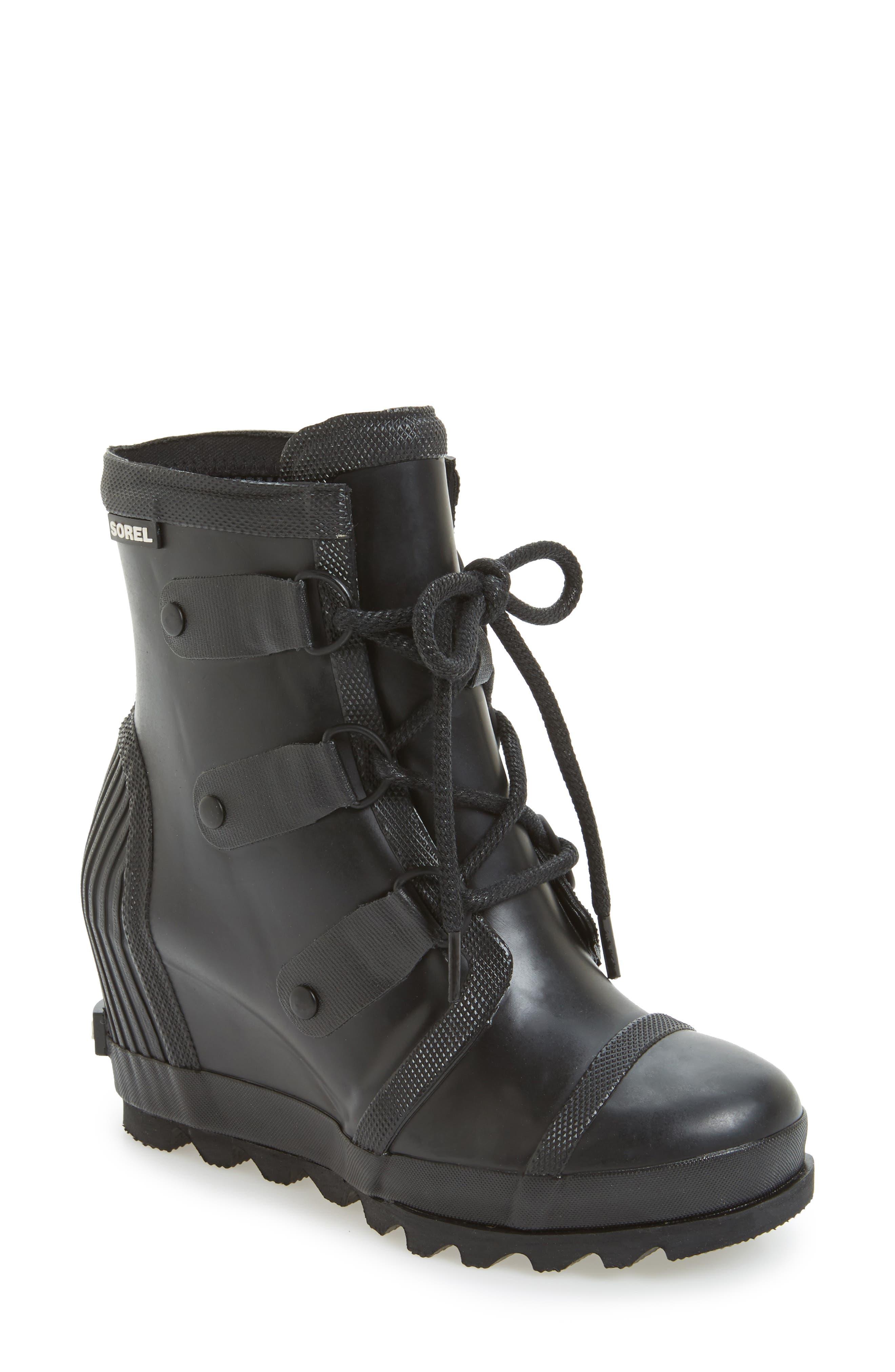 a242e7e6e1e Women s SOREL Boots