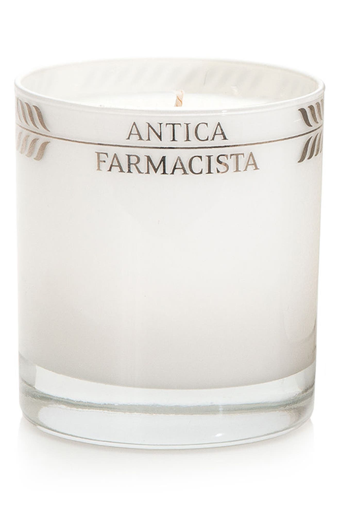 Alternate Image 1 Selected - Antica Farmacista Palm Candle