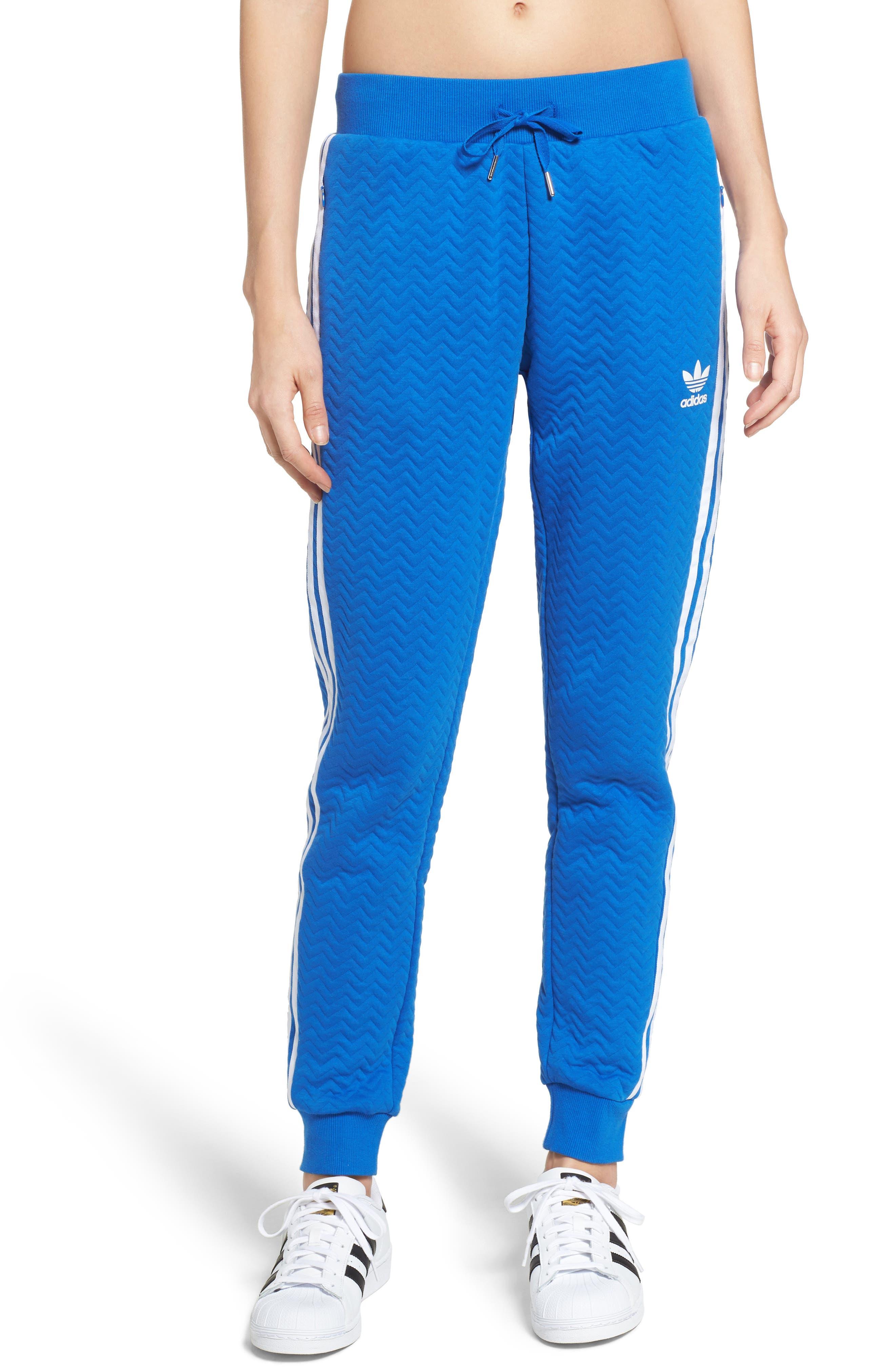 Alternate Image 1 Selected - adidas Originals Track Pants