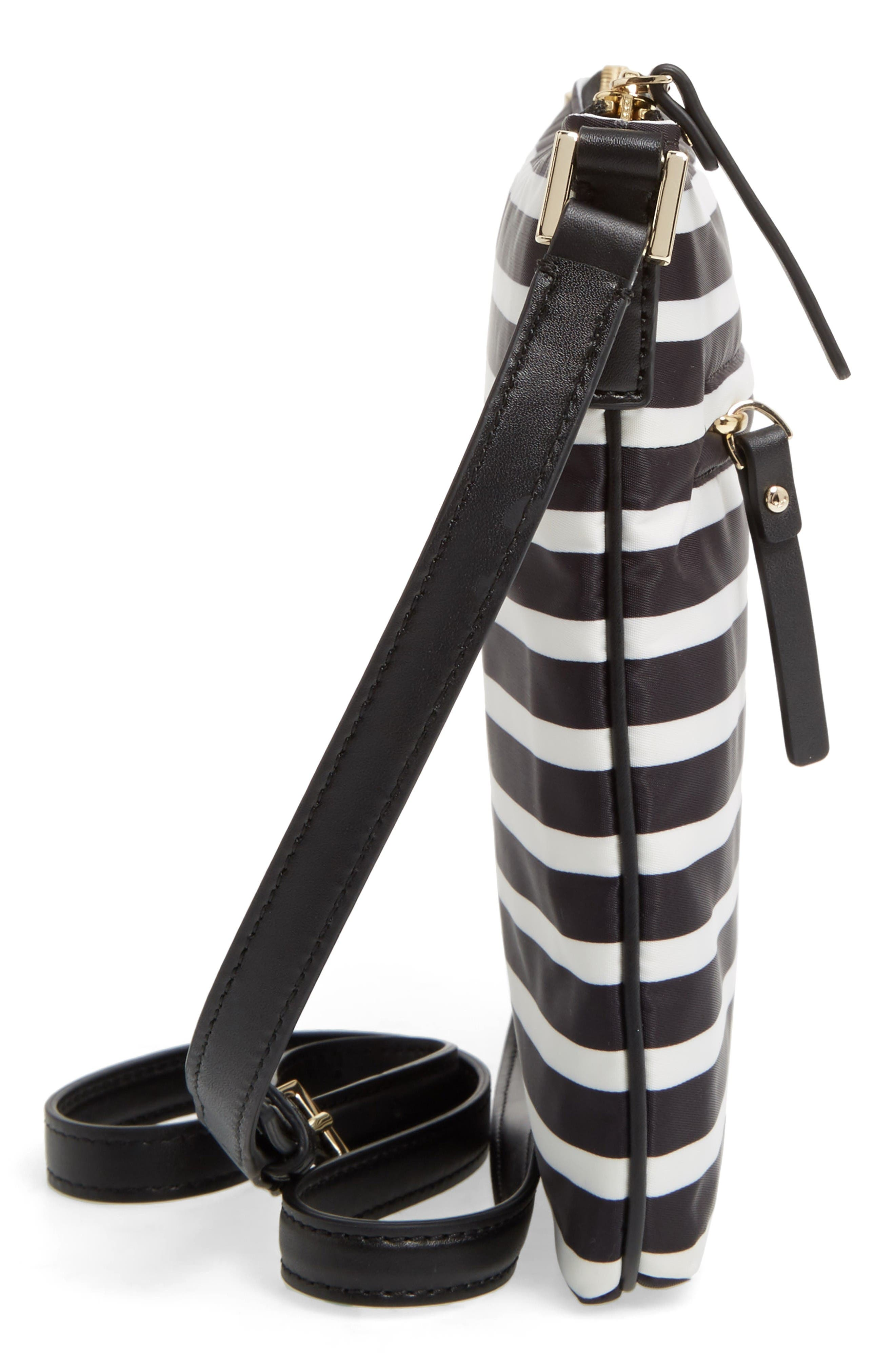 Alternate Image 5  - kate spade new york watson lane - hester crossbody bag