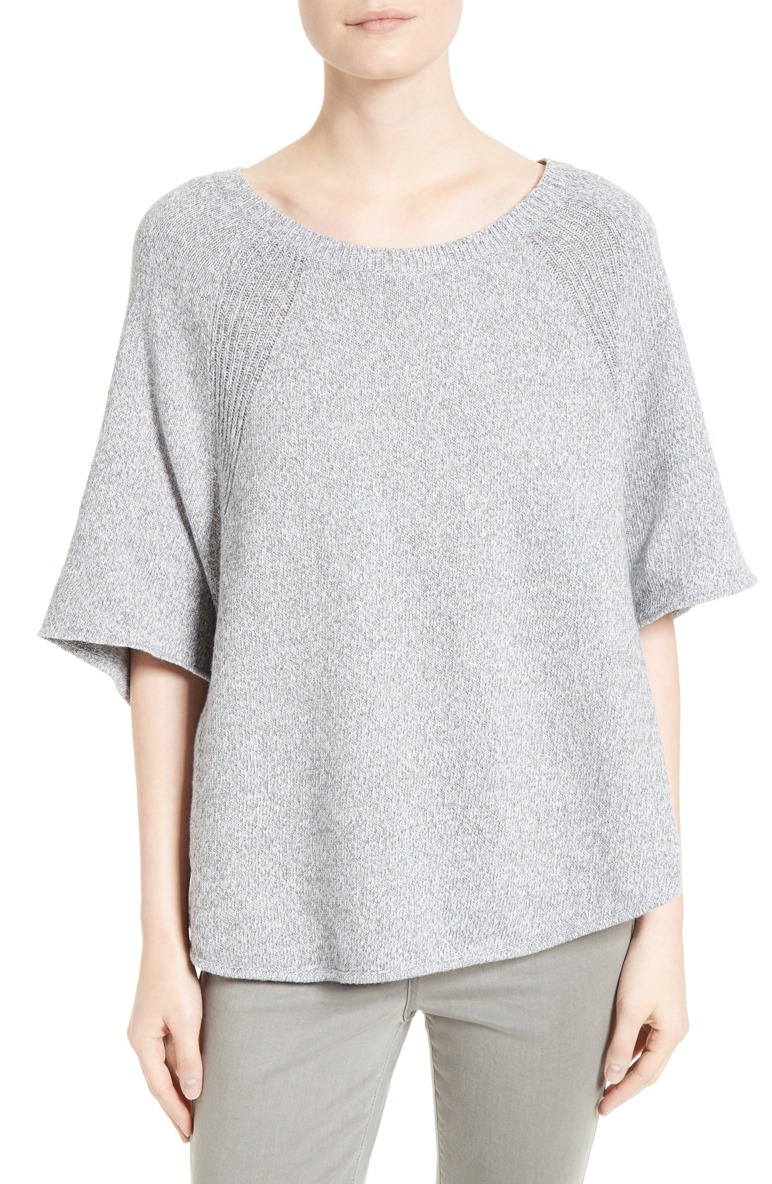Alternate Image 1 Selected - Joie Jolena B Sweater
