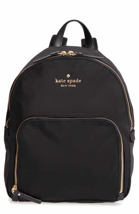 Women's Kate Spade New York Backpacks | Free Shipping | Nordstrom